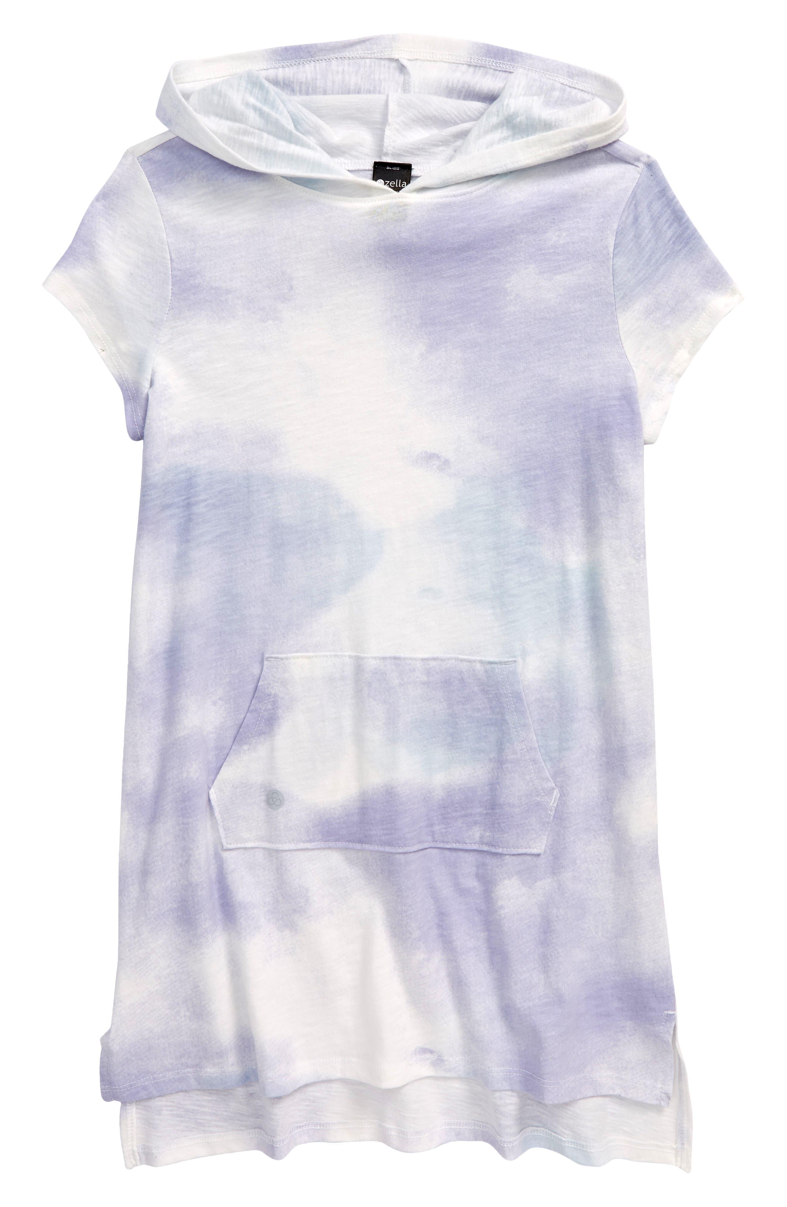 Little Girls Cotton Dress in Designer Fabrics Size 3T