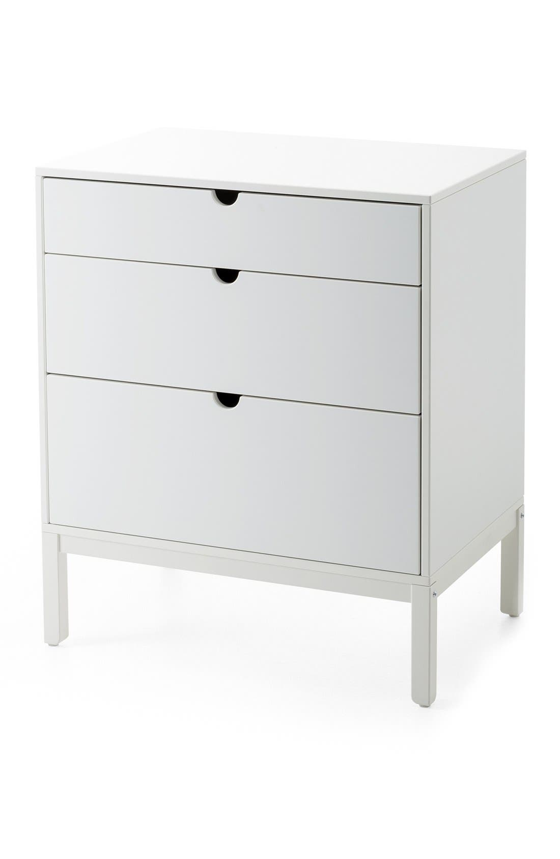Alternate Image 1 Selected - Stokke 'Home™' Dresser