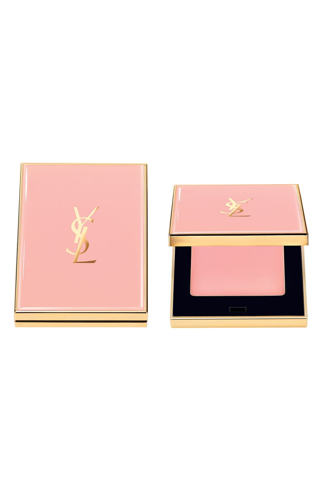 Yves Saint Laurent 'Touche Éclat' Blur Perfector