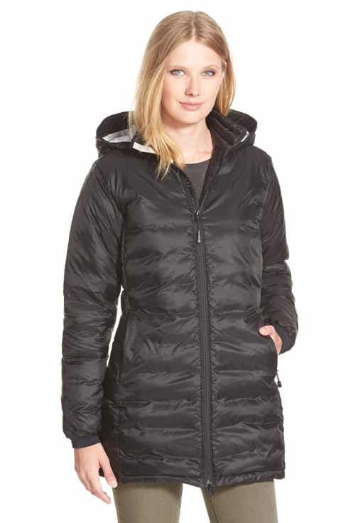 Canada Goose Jackets & More Outerwear | Nordstrom | Nordstrom