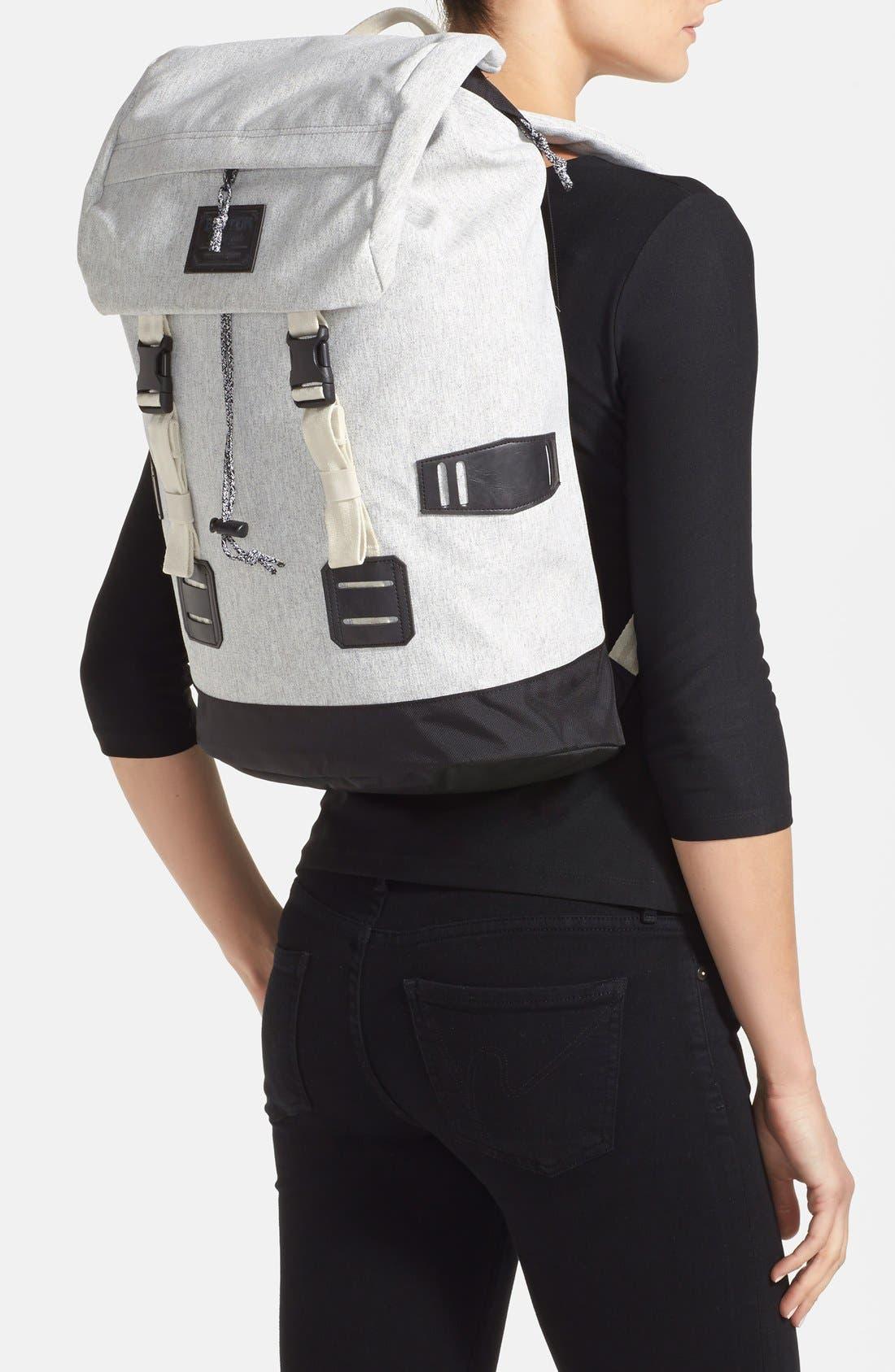Alternate Image 2  - Burton 'Tinder' Backpack