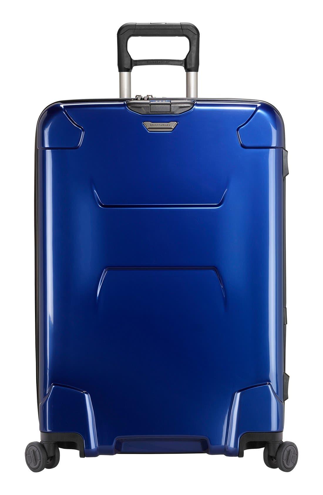 Alternate Image 2  - Briggs & Riley 'Torq' LargeWheeled Packing Case