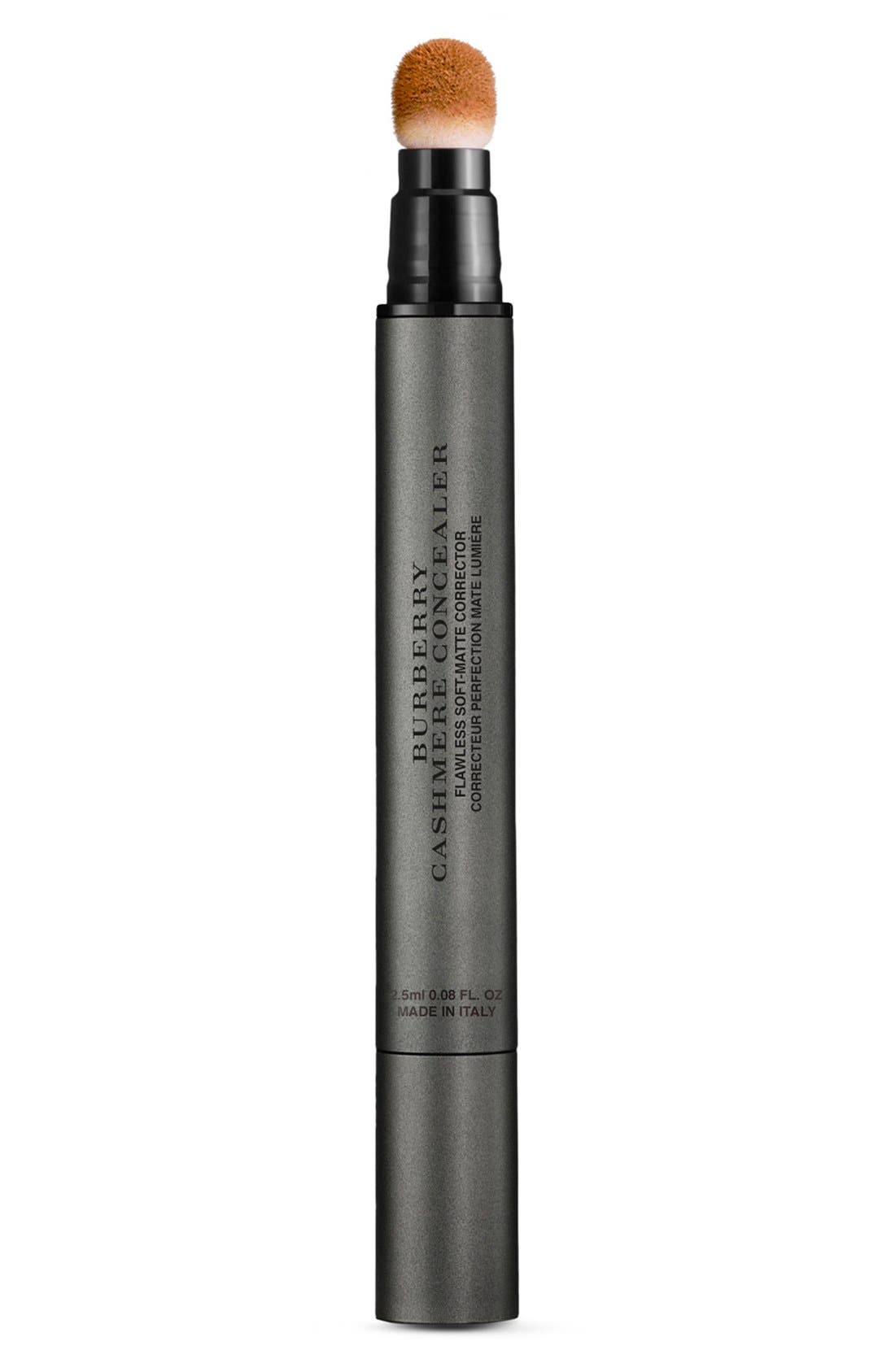 Burberry Beauty Cashmere Concealer