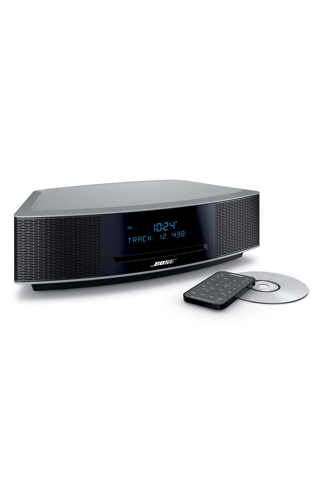 Alternate Image 2  - Bose® Wave® IV Music System