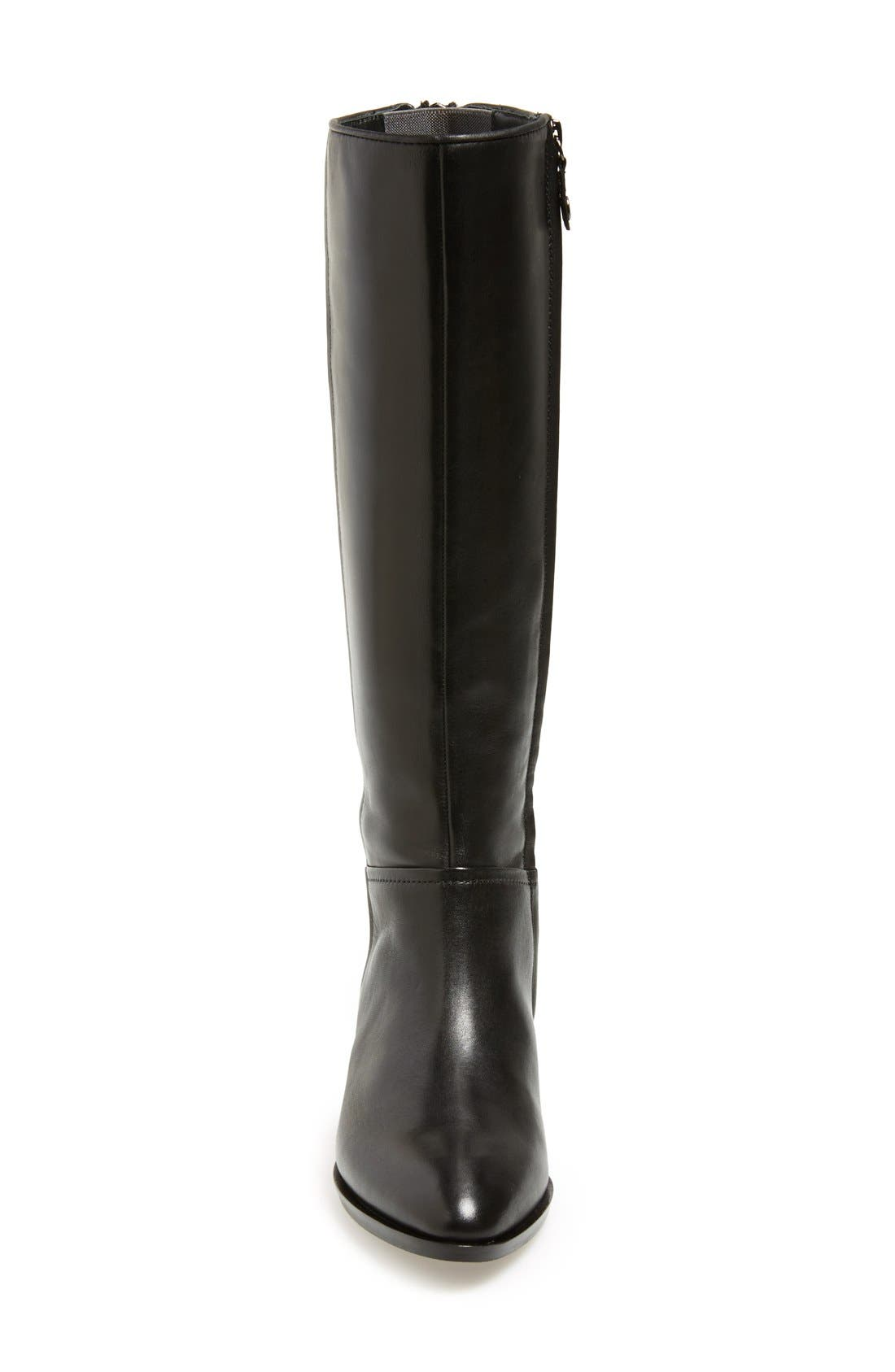 Alternate Image 3  - Geox 'Lover' Boot (Women)
