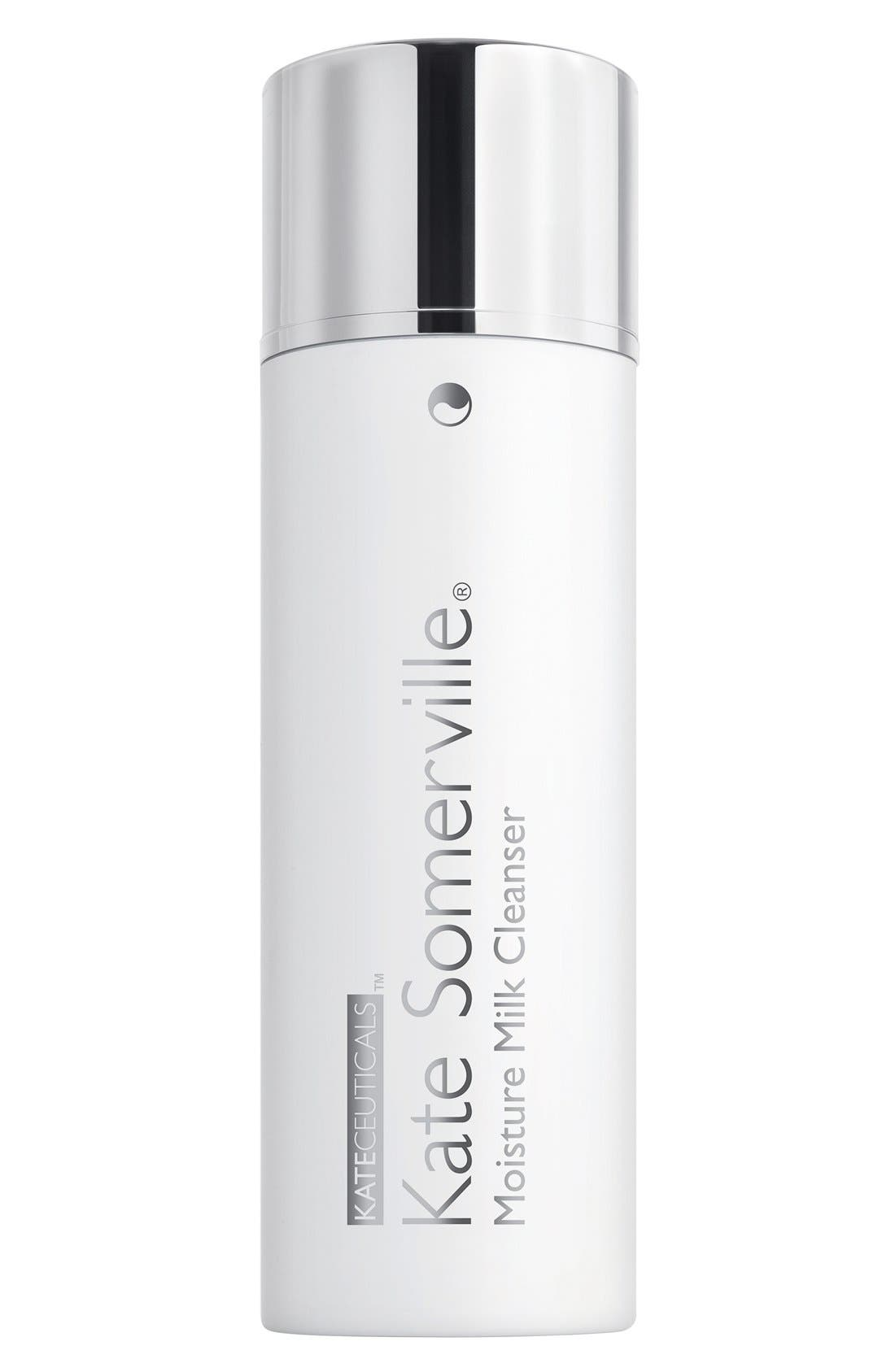 Kate Somerville® 'KateCeuticals™' Moisture Milk Cleanser