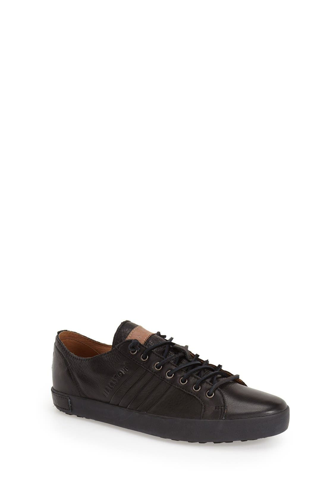 Blackstone 'JM 11' Sneaker (Men)