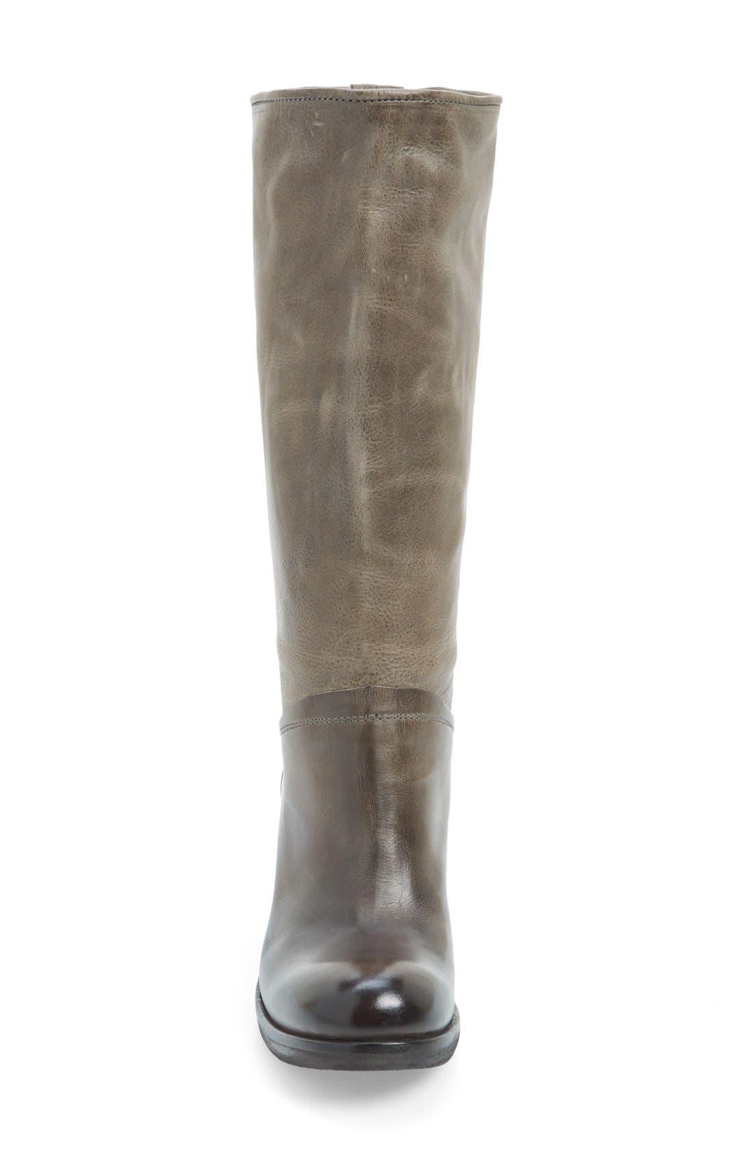 Alternate Image 3  - KBR Knee-High Boot (Women)