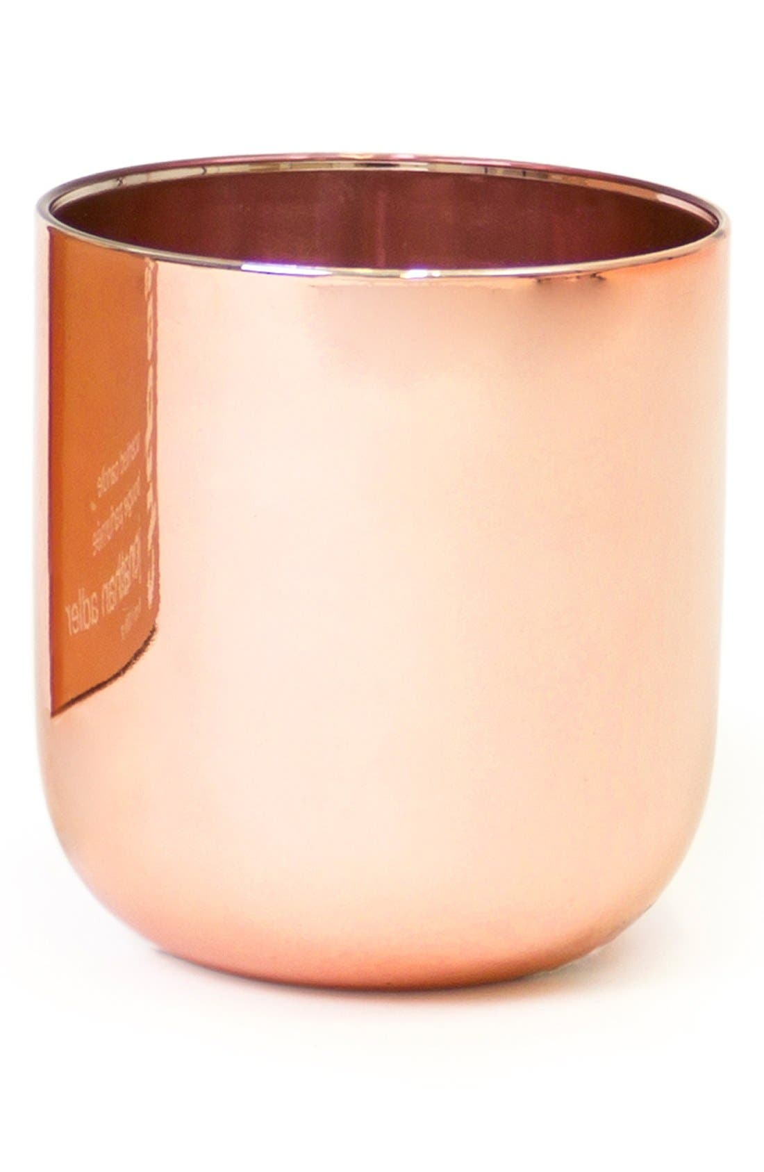 Alternate Image 1 Selected - Jonathan Adler 'Champagne Pop' Candle