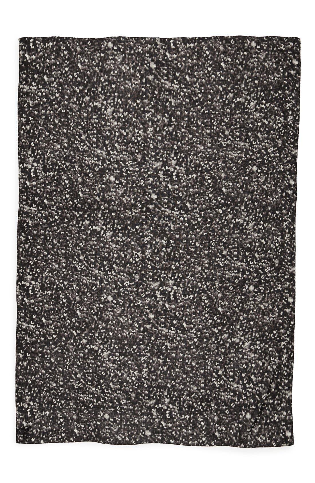 Alternate Image 2  - rag & bone Print Scarf