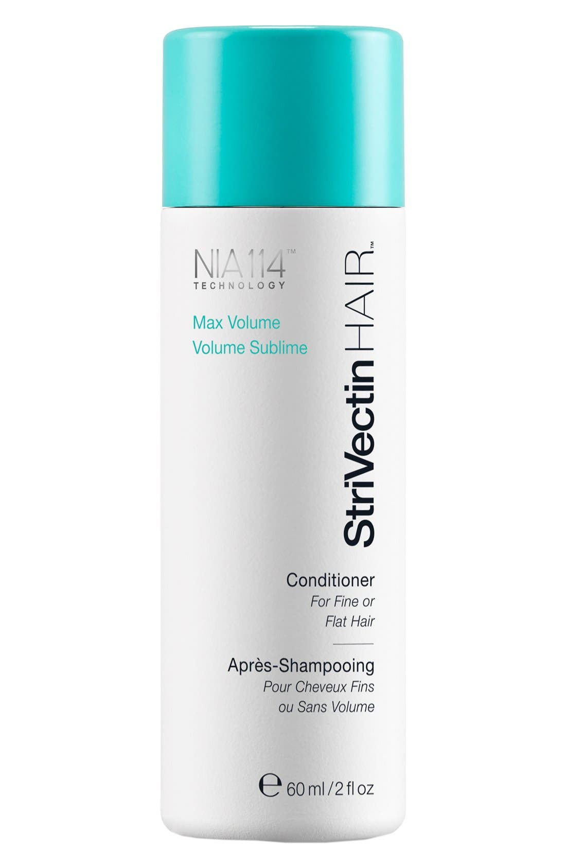 StriVectinHAIR™ 'Max Volume' Conditioner for Fine or Flat Hair