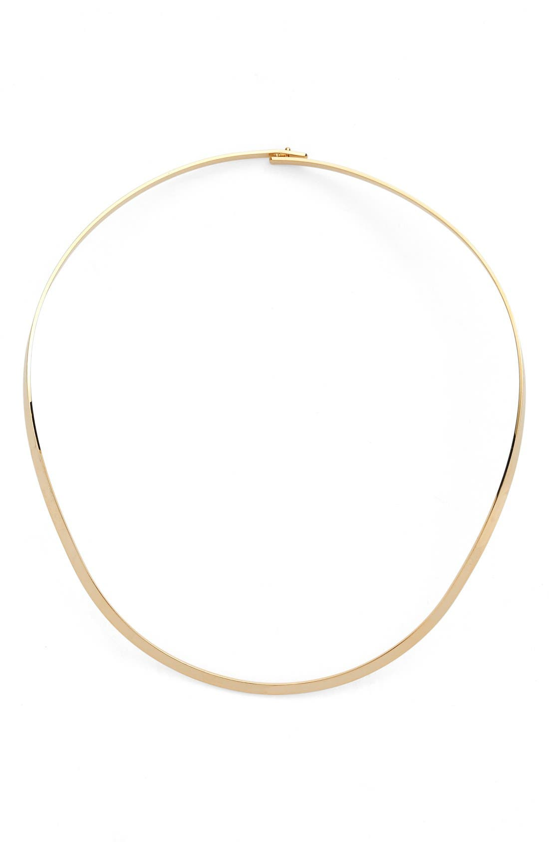Main Image - Nordstrom Collar Necklace