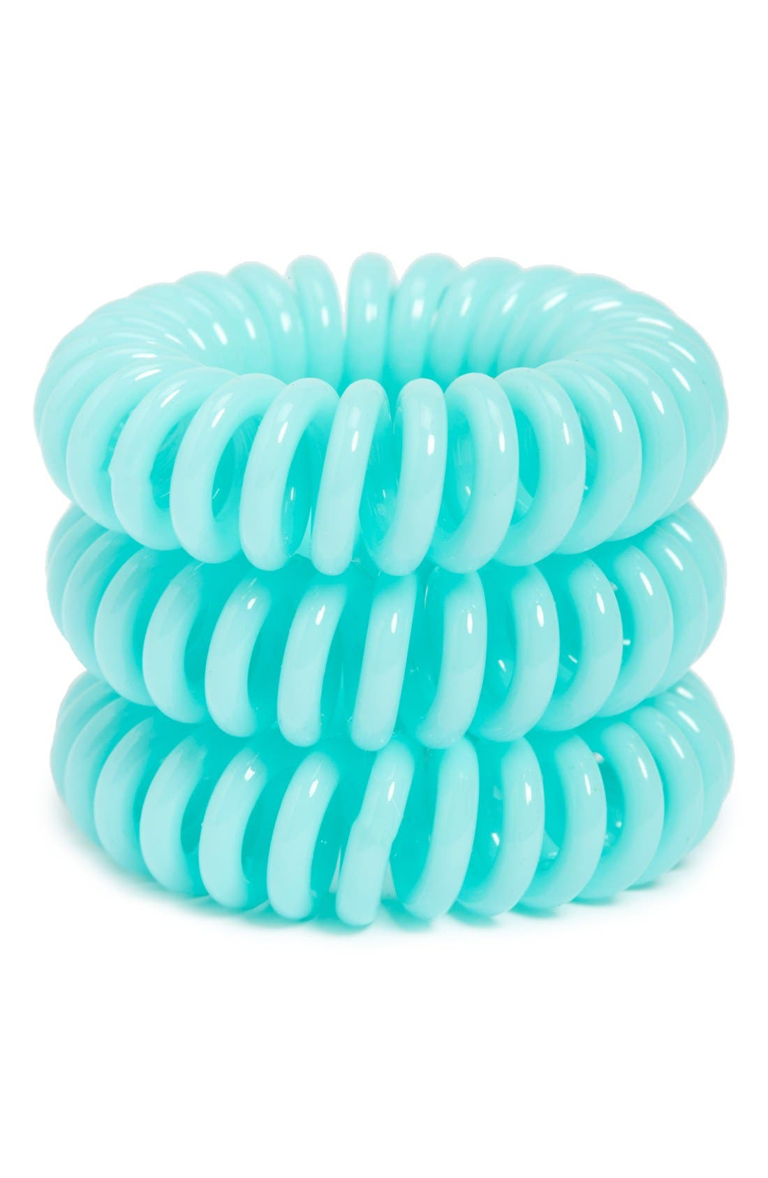 Invisibobble 'Original' Hair Tie (Set of 3)