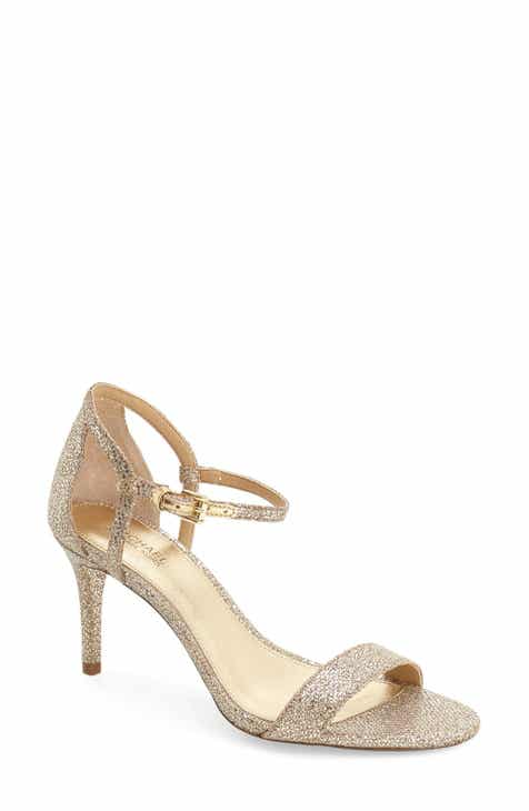 6ad2701b620 Women s MICHAEL Michael Kors Shoes