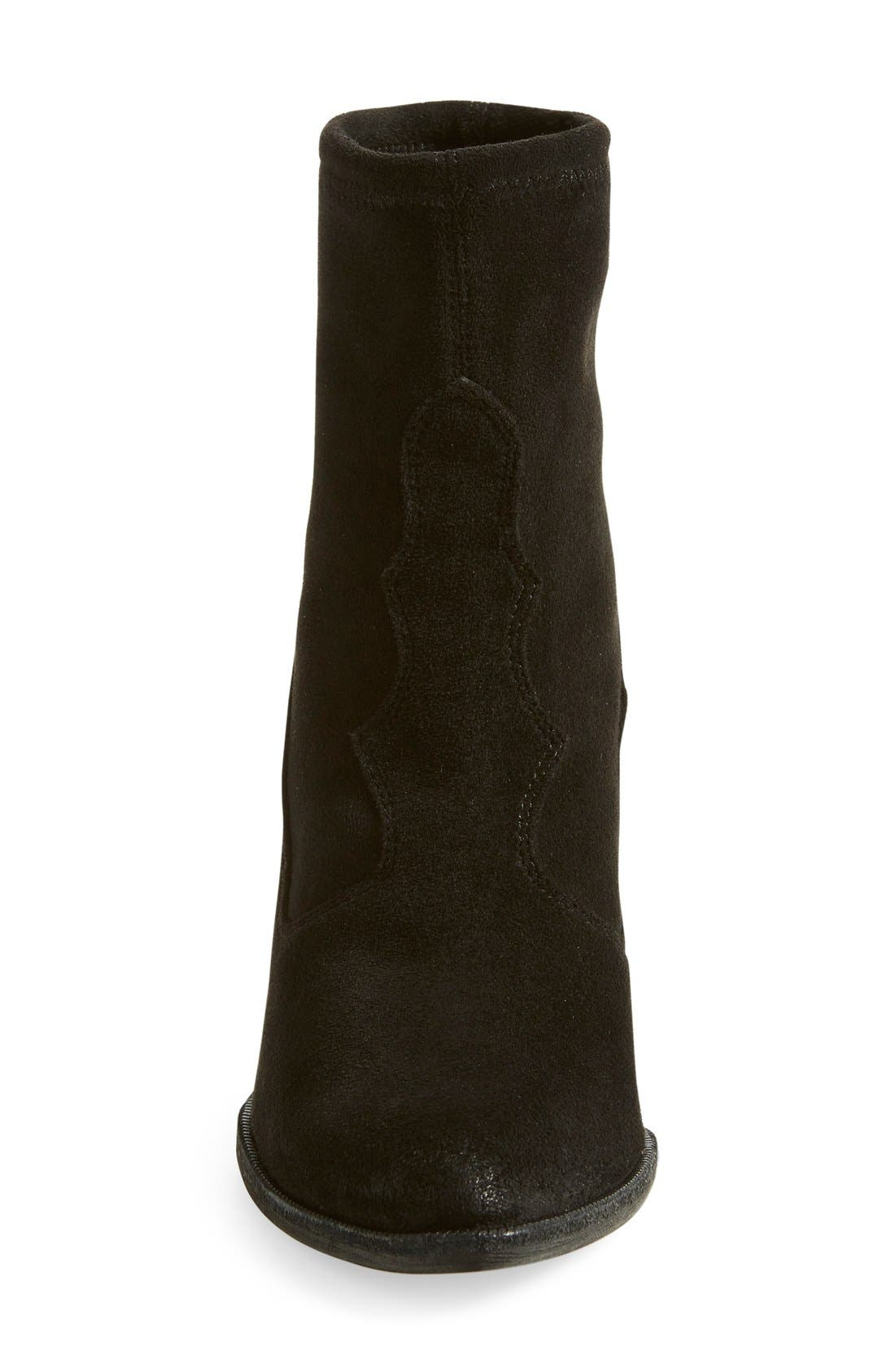 Alternate Image 3  - Dolce Vita 'Cammi' Boot (Women)