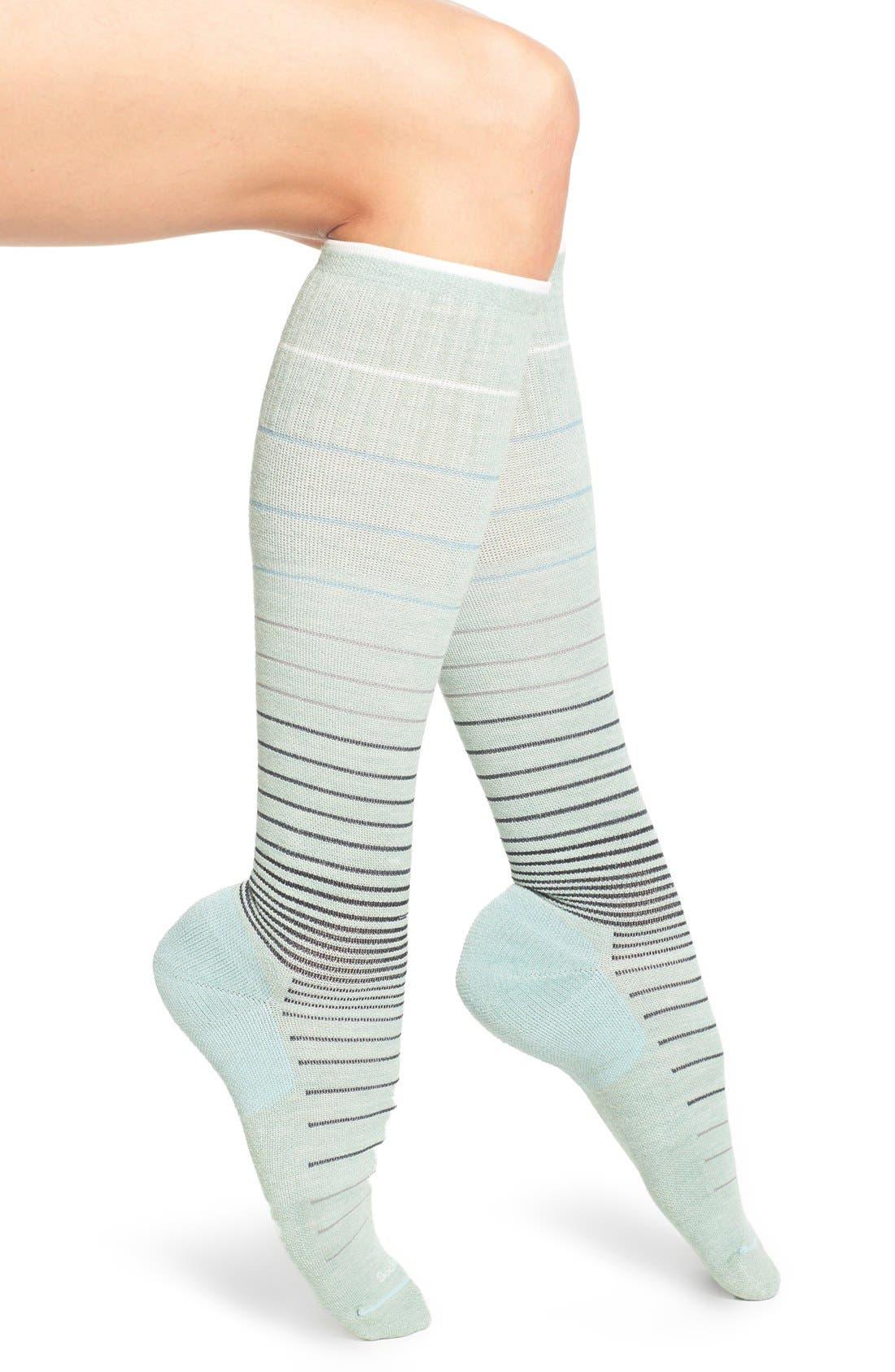 Sockwell Goodhew - Circulator Compression Socks