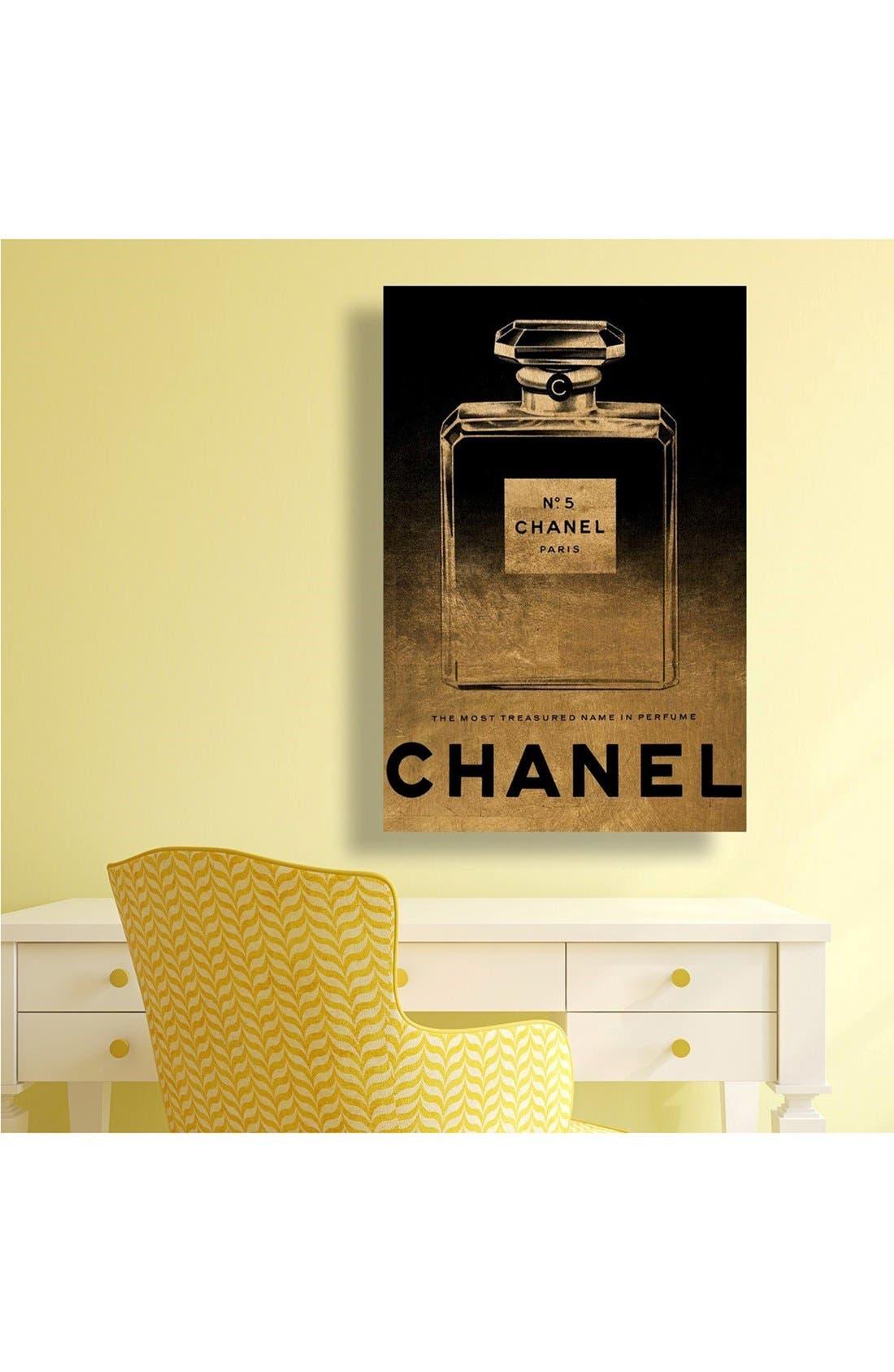 Oliver Gal Black Art, Wall Decor & Mirrors | Nordstrom