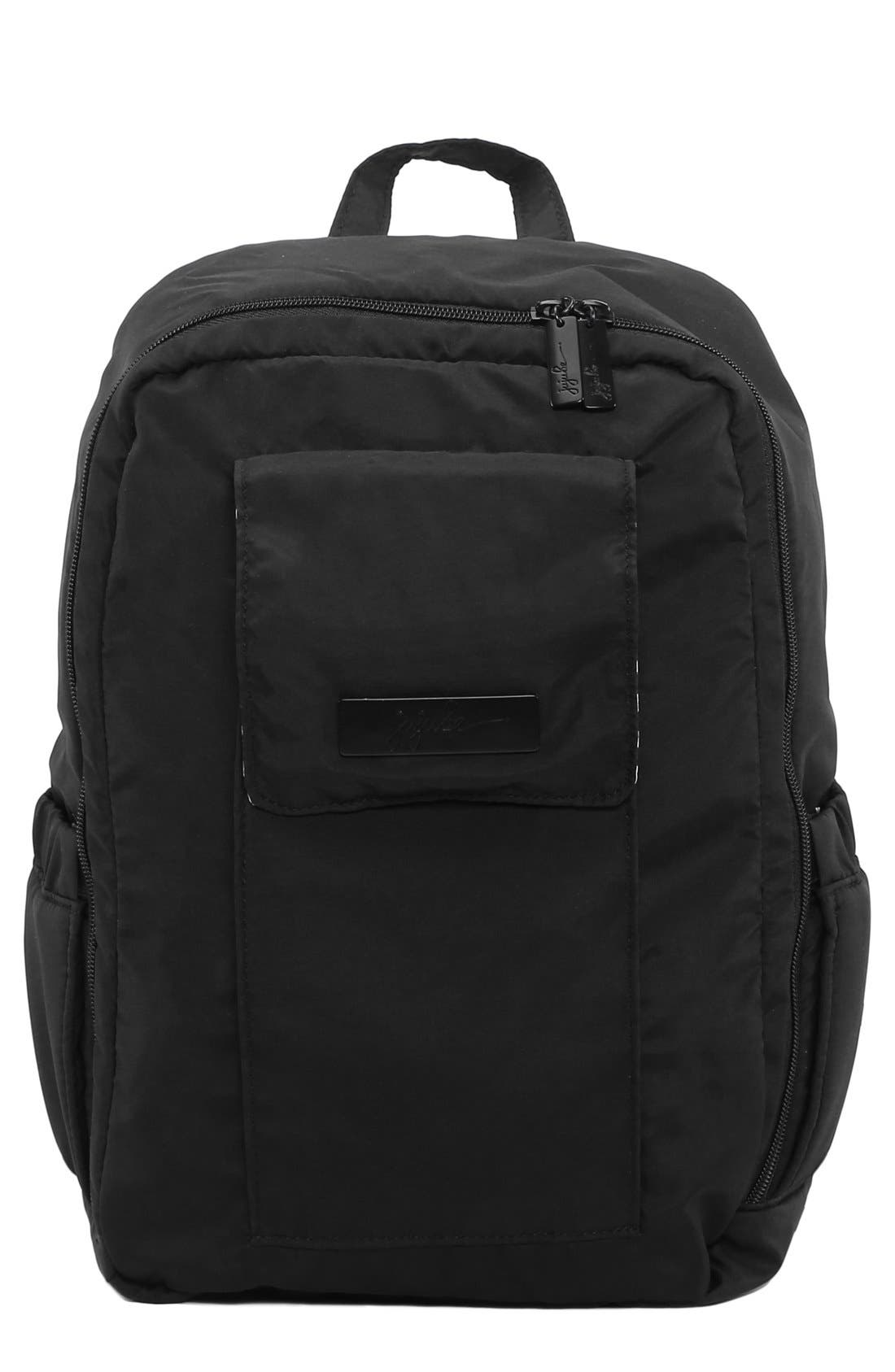 Main Image - Ju-Ju-Be 'Mini Be - Onyx Collection' Backpack