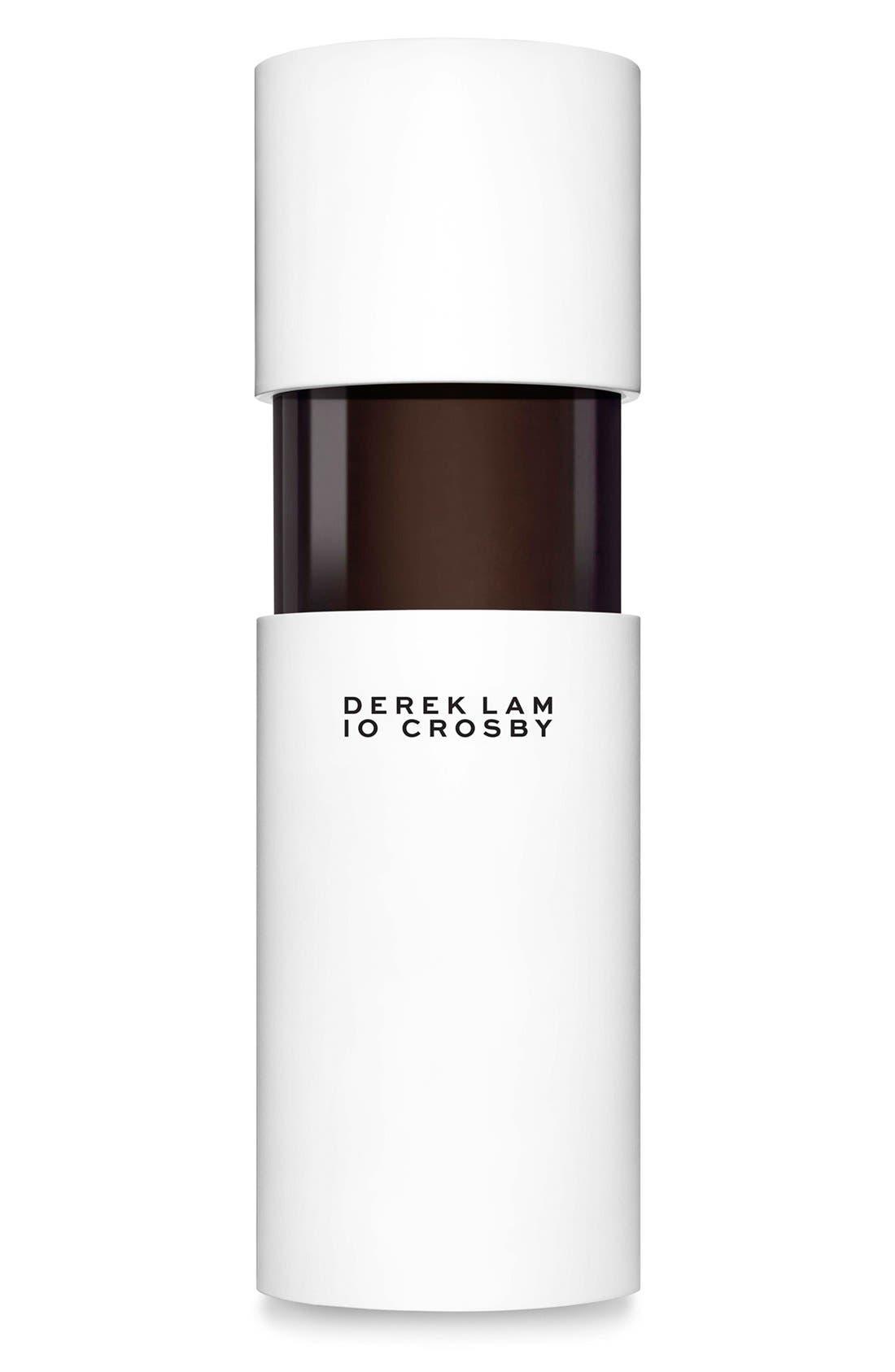 Derek Lam 10 Crosby 'Blackout' Eau de Parfum