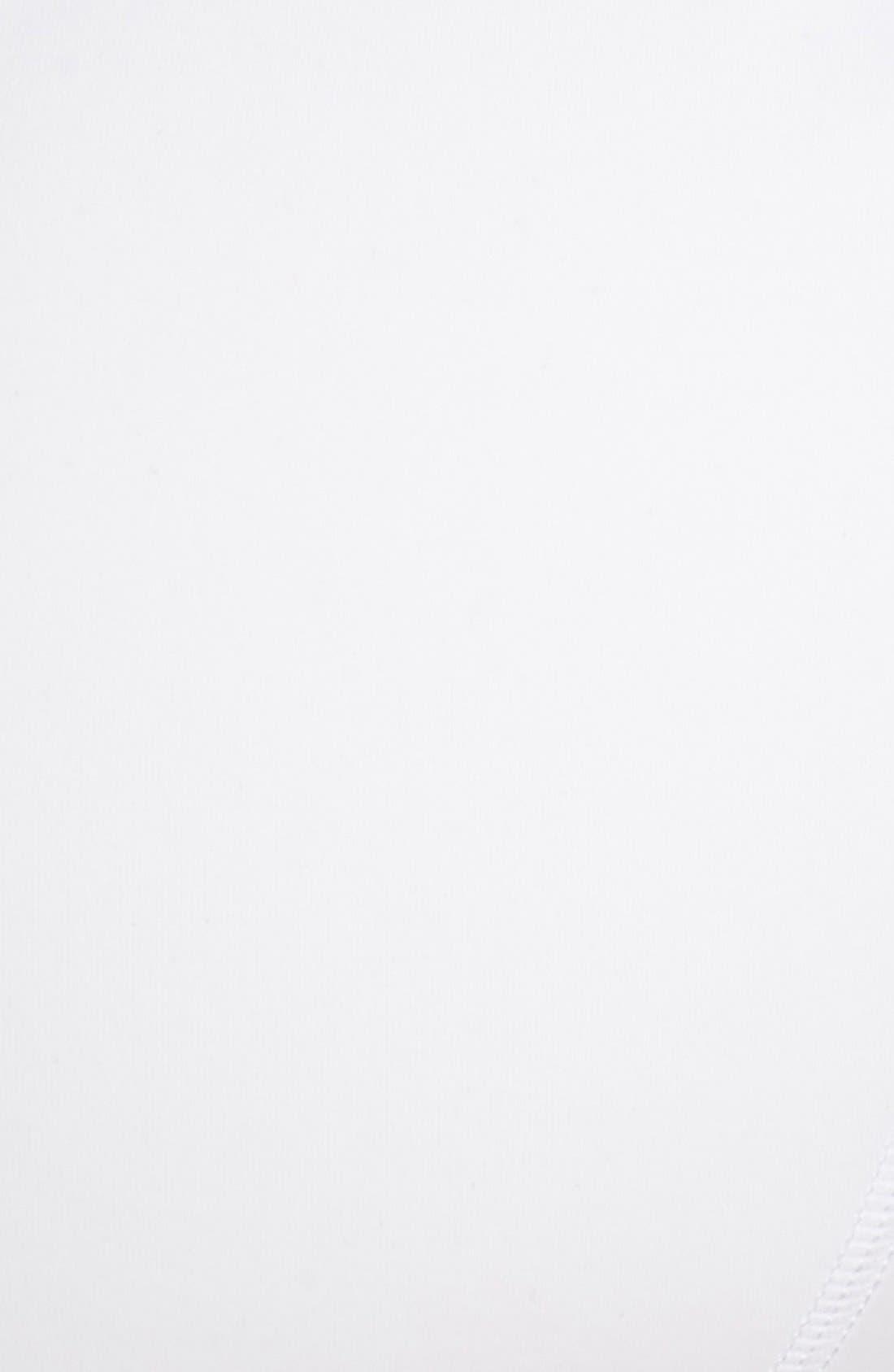 Alternate Image 5  - Marika Curves 'Sierra' Underwire Sports Bra (Plus Size)