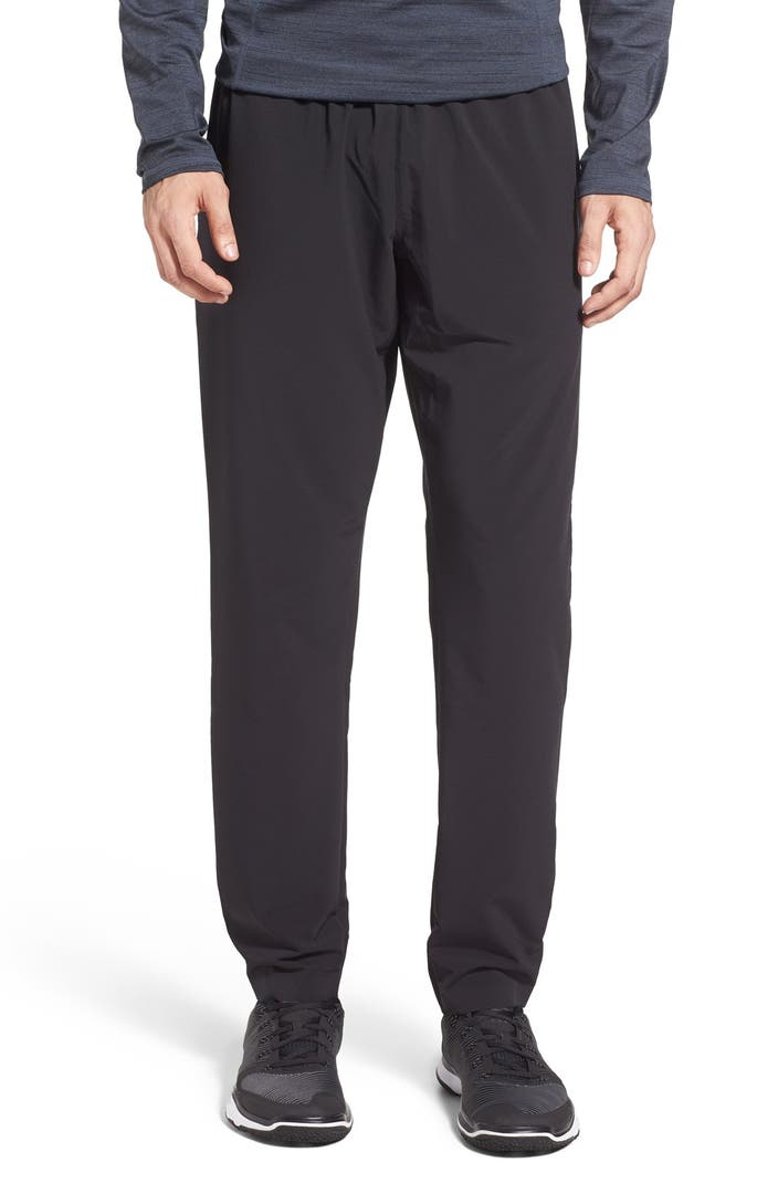 Men's Joggers, Jogger Pants & Athletic Pants. Explore the vast selection of fashionable men's joggers and men's athletic pants and pick your new go-to pants for relaxing. You'll find comfortable pants that are suited for every activity, from workouts to lounging.