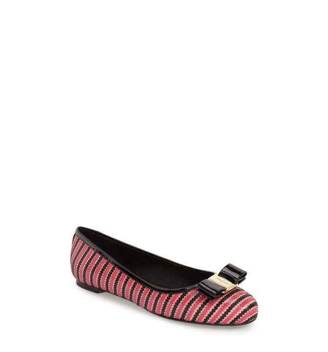 Salvatore Ferragamo on sale up to 70% OFF