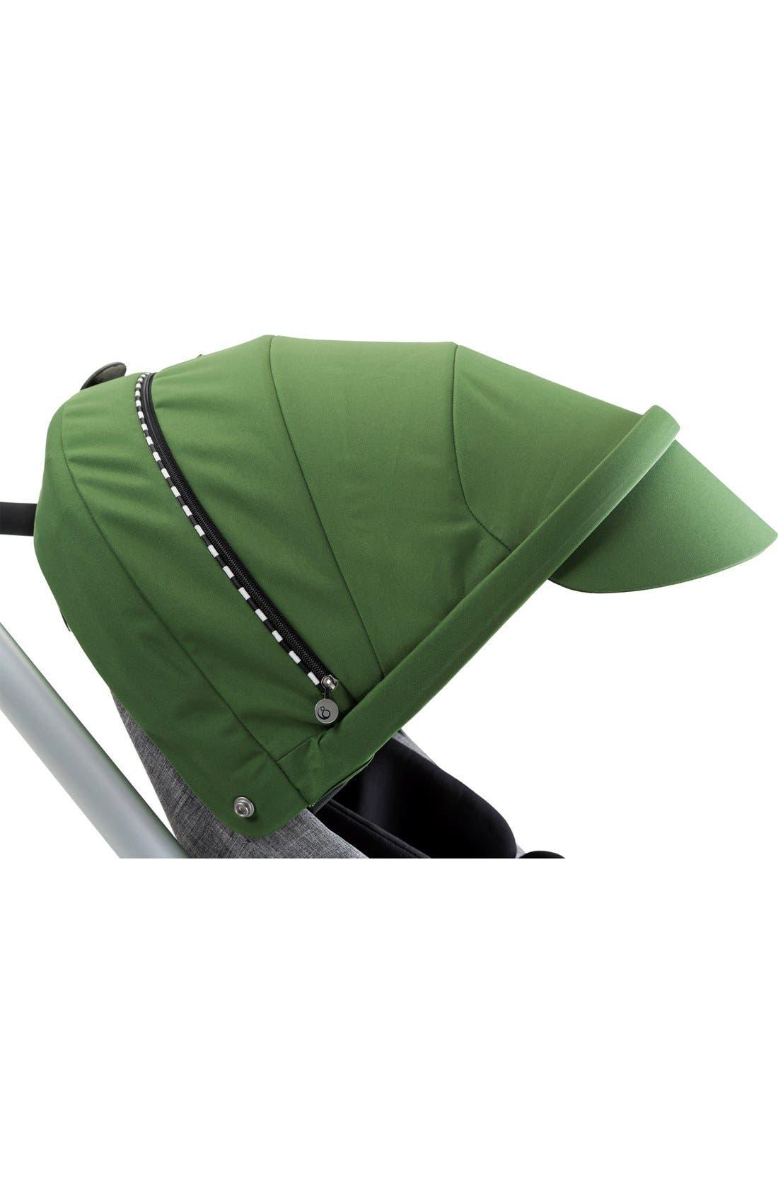 Alternate Image 2  - Stokke Scoot™ V2 Style Kit