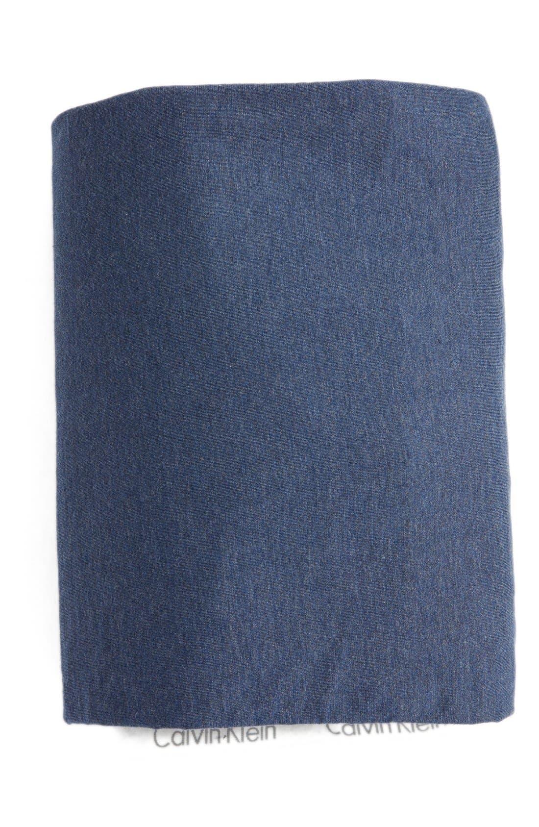 Calvin Klein Bedding Comforters Pillows Sheets Nordstrom
