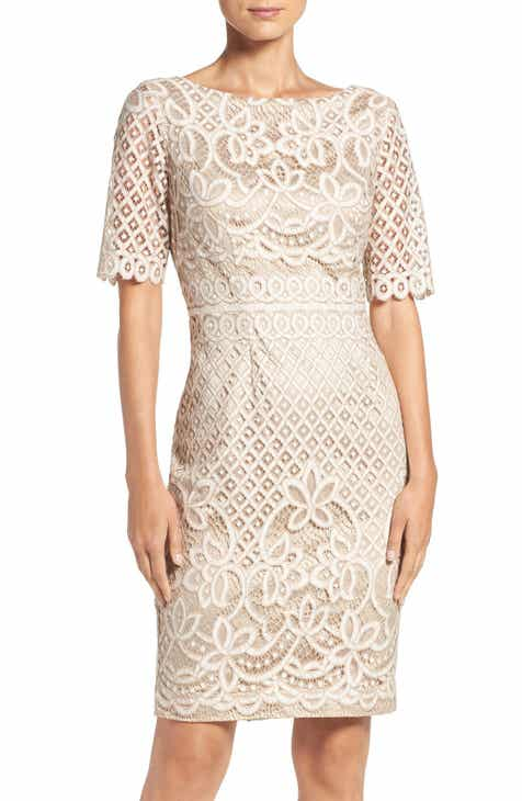 Mother Of The Bride Petite Dresses For Women Nordstrom