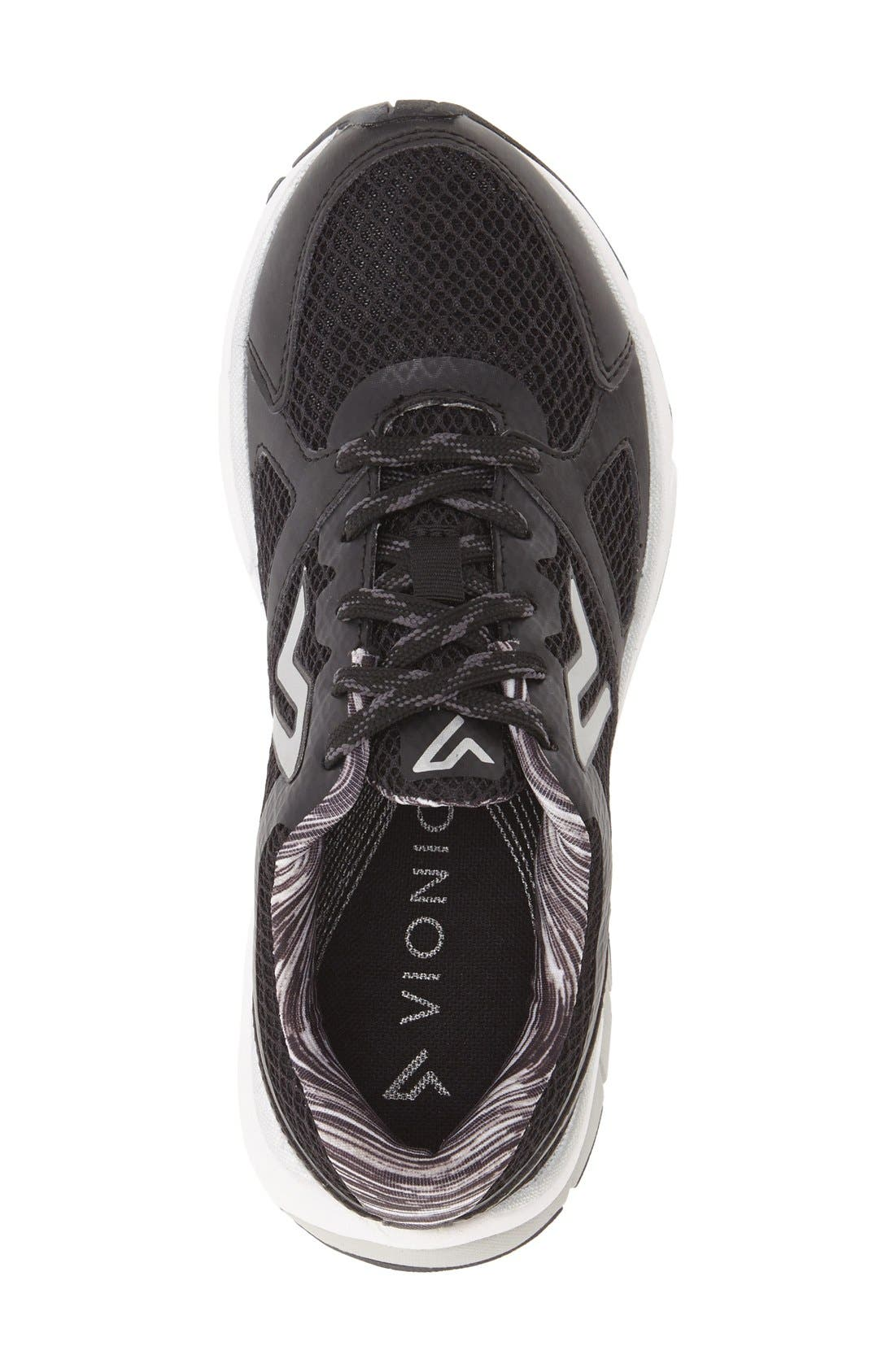 Alternate Image 3  - Vionic 'Satima' Sneaker (Women)