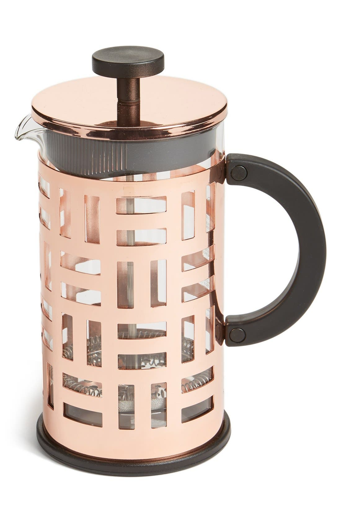 Alternate Image 1 Selected - Bodum 'Eileen' 8-Cup French Press