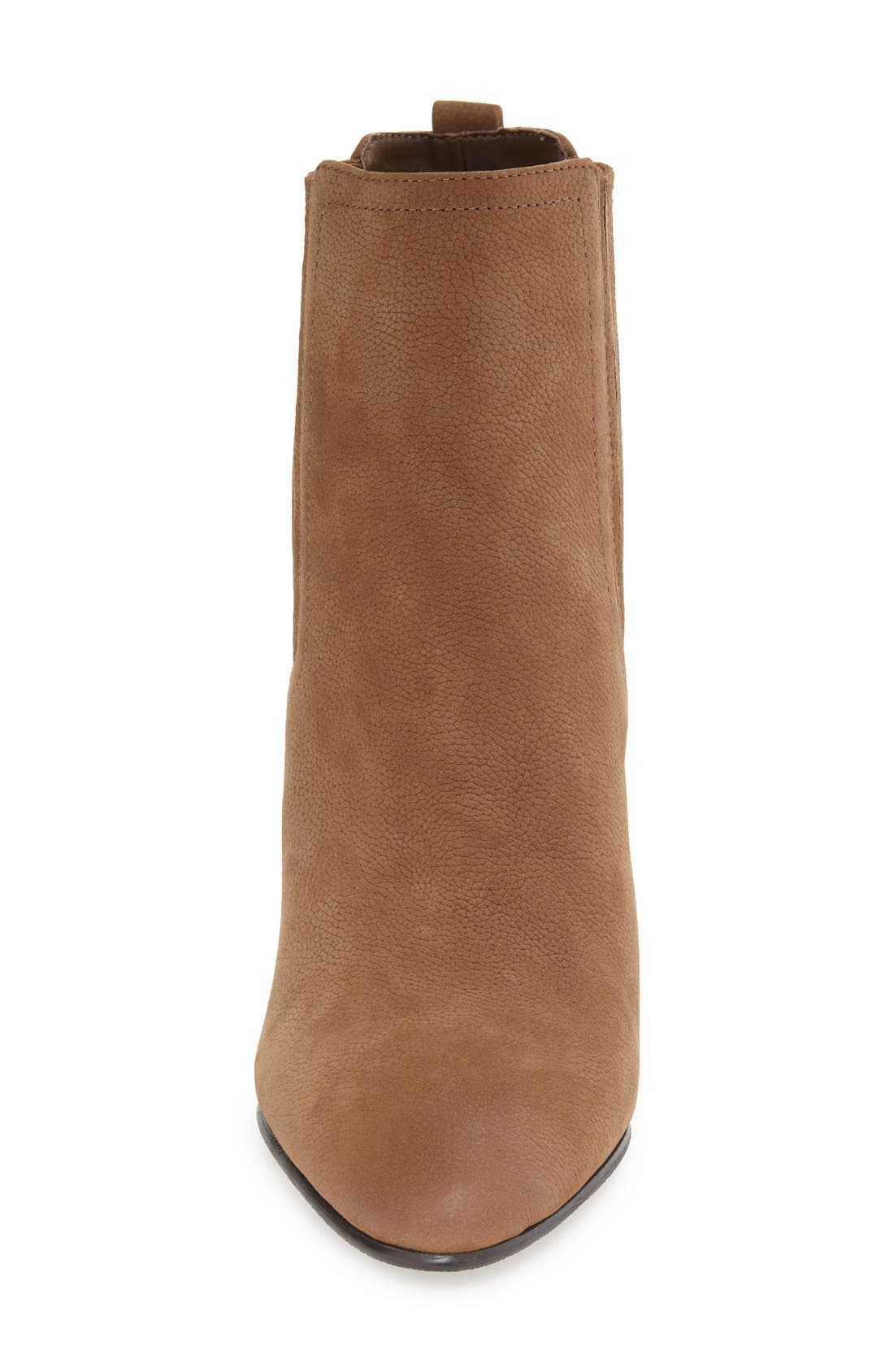 Alternate Image 3  - Sam Edelman 'Gillian' Boot (Women)