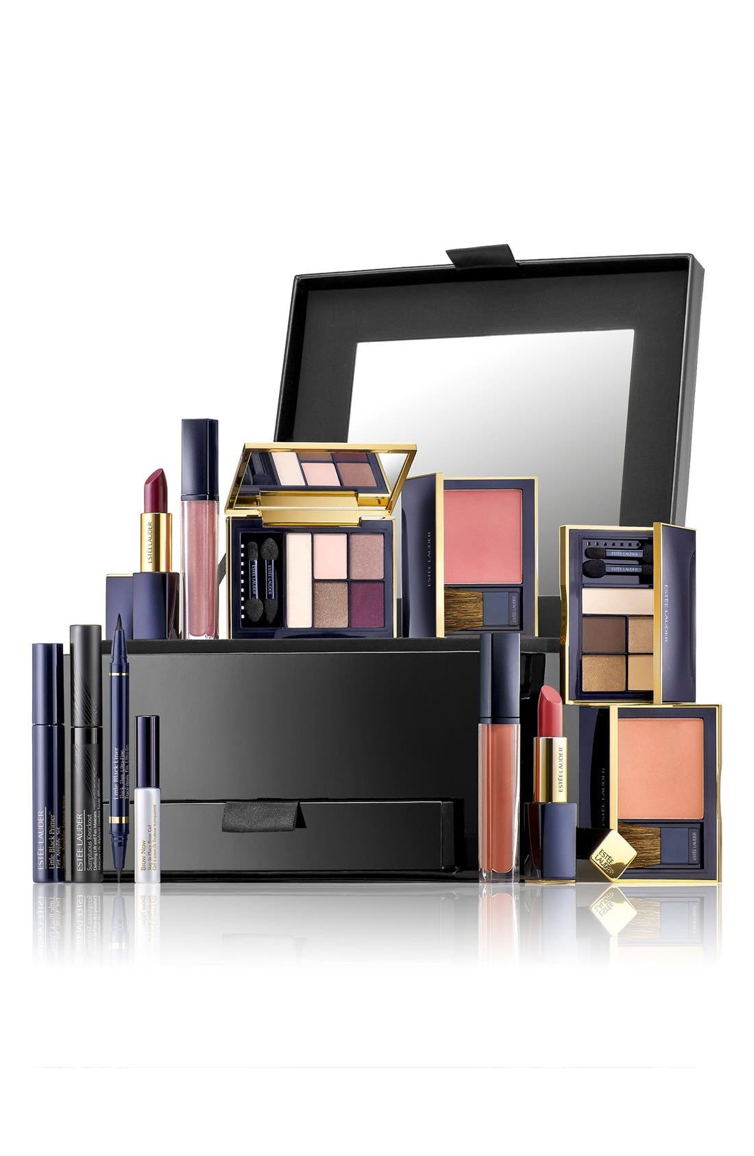 Estée Lauder 'Pure Color Envy' Color Collection (Nordstrom Exclusive) ($445 Value)