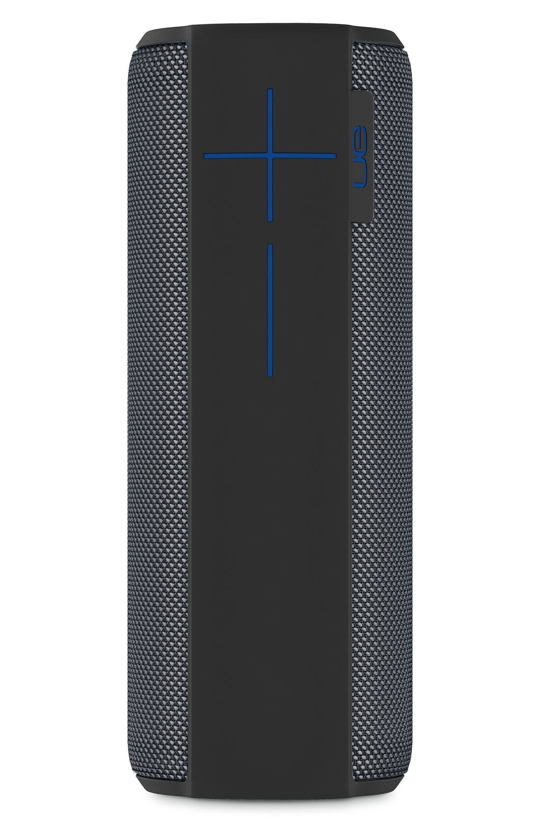UE Megaboom Wireless Bluetooth<sup>®</sup> Speaker