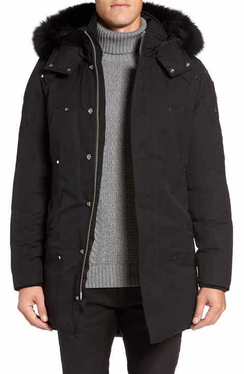 Men's Down Coats & Men's Down Jackets | Nordstrom | Nordstrom