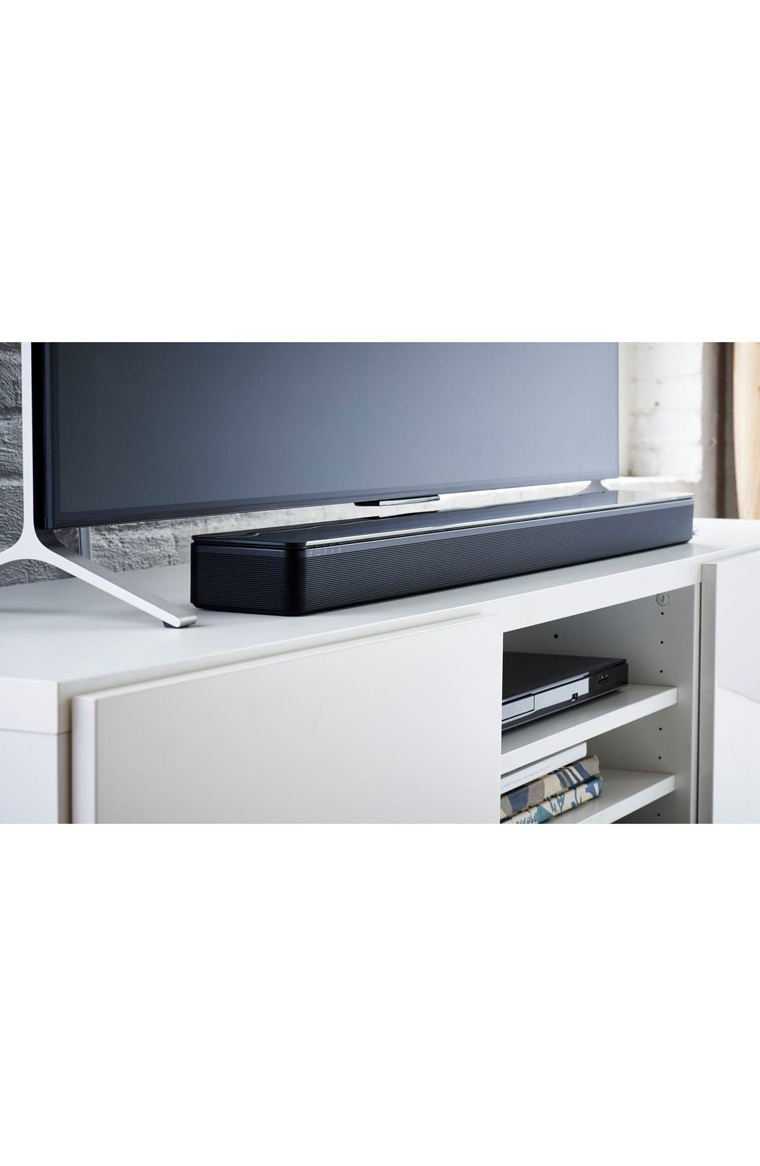 Alternate Image 2  - Bose® SoundTouch® 300 Wireless Soundbar