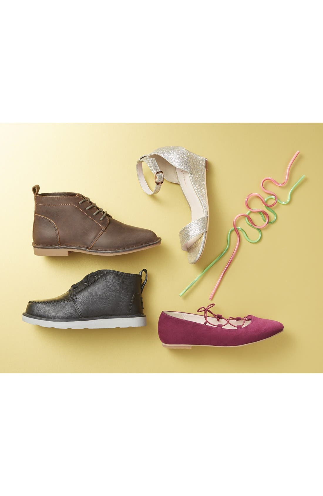 Remi Wedge Sandal,                             Alternate thumbnail 7, color,