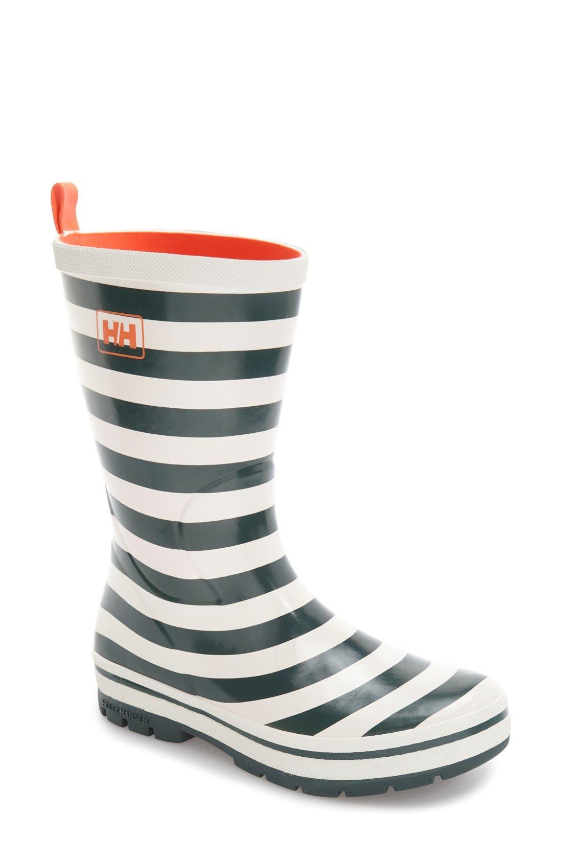 Helly Hansen Midsund Rain Boot