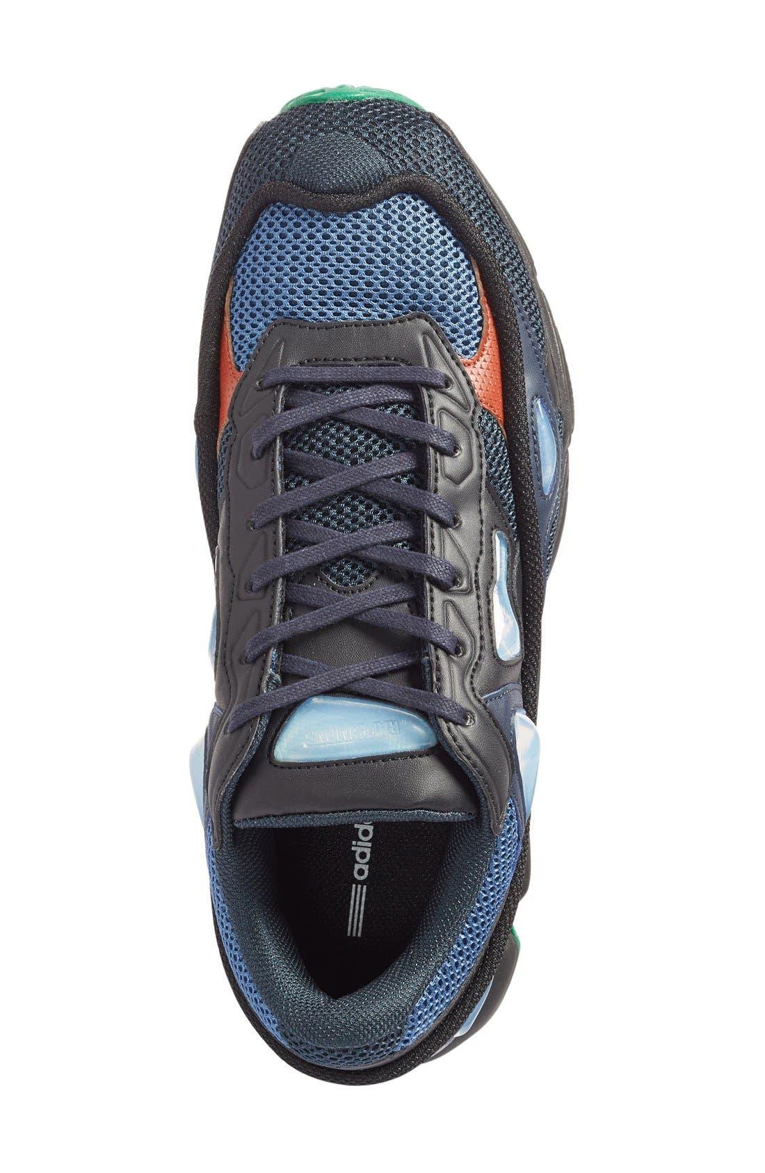 Alternate Image 3  - adidas by Raf Simons Ozwego 2 Sneaker (Women)