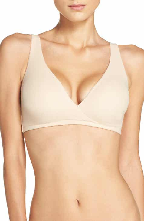 25dfd942a Wacoal How Perfect Wireless Bra
