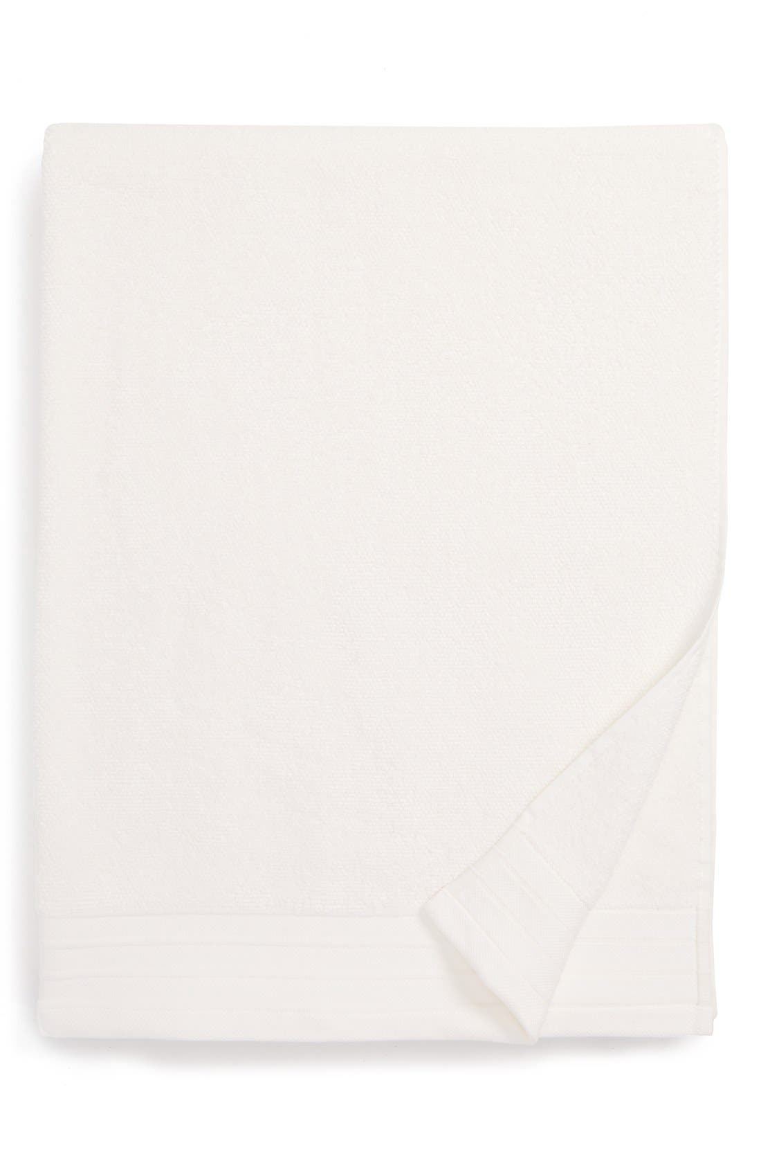 UGG® Classic Luxe Cotton Bath Sheet