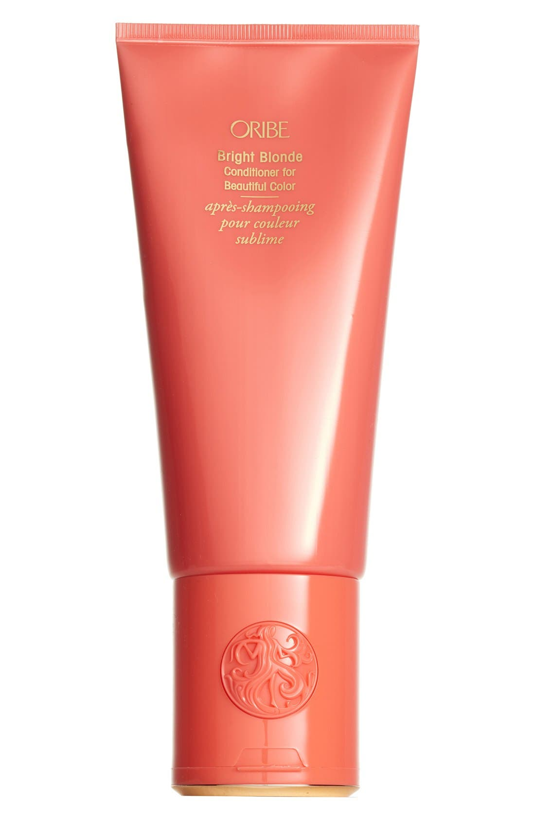 SPACE.NK.apothecary Oribe Bright Blonde Conditioner