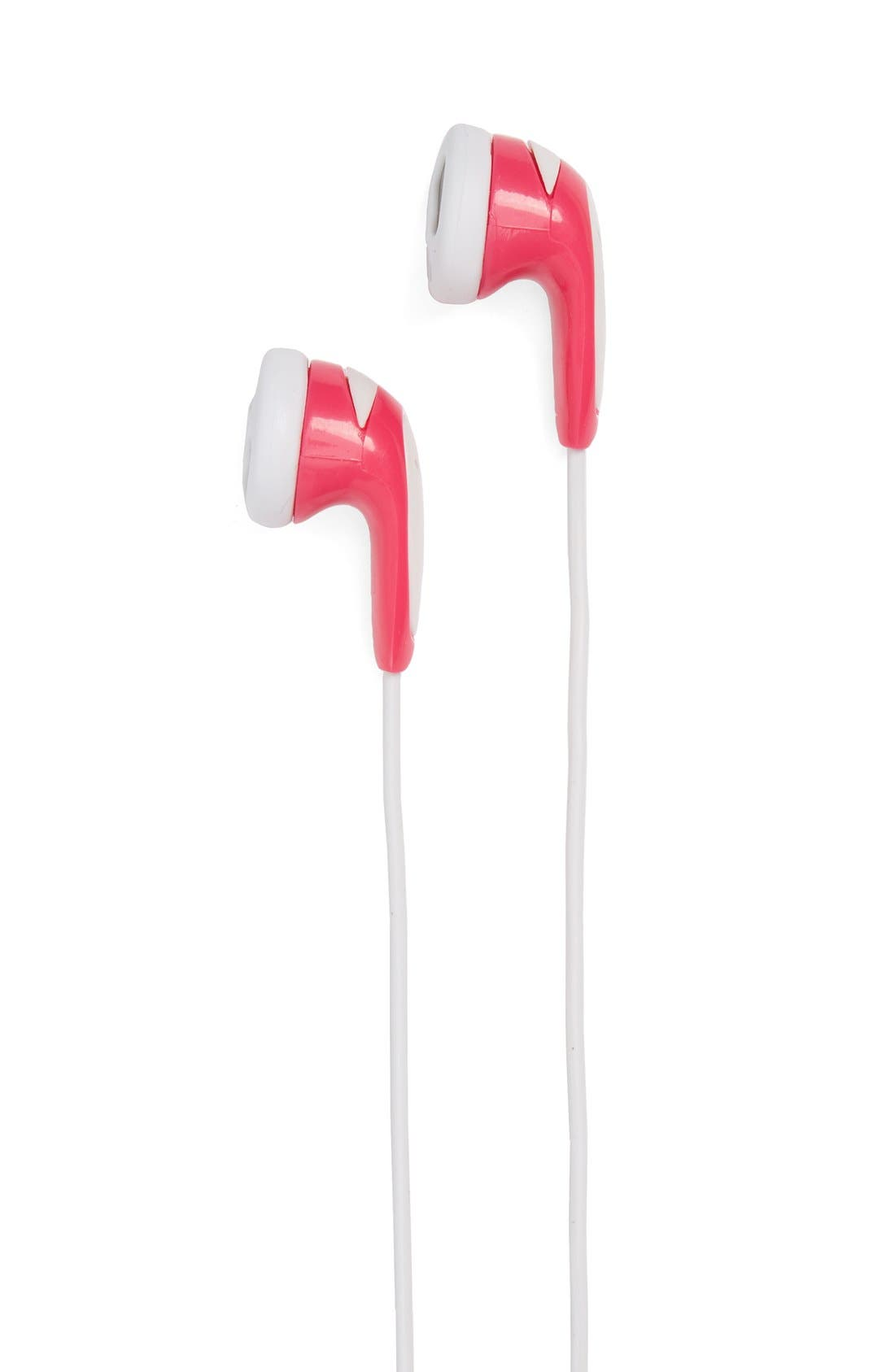 Moki Popper Volume Limited Ear Buds