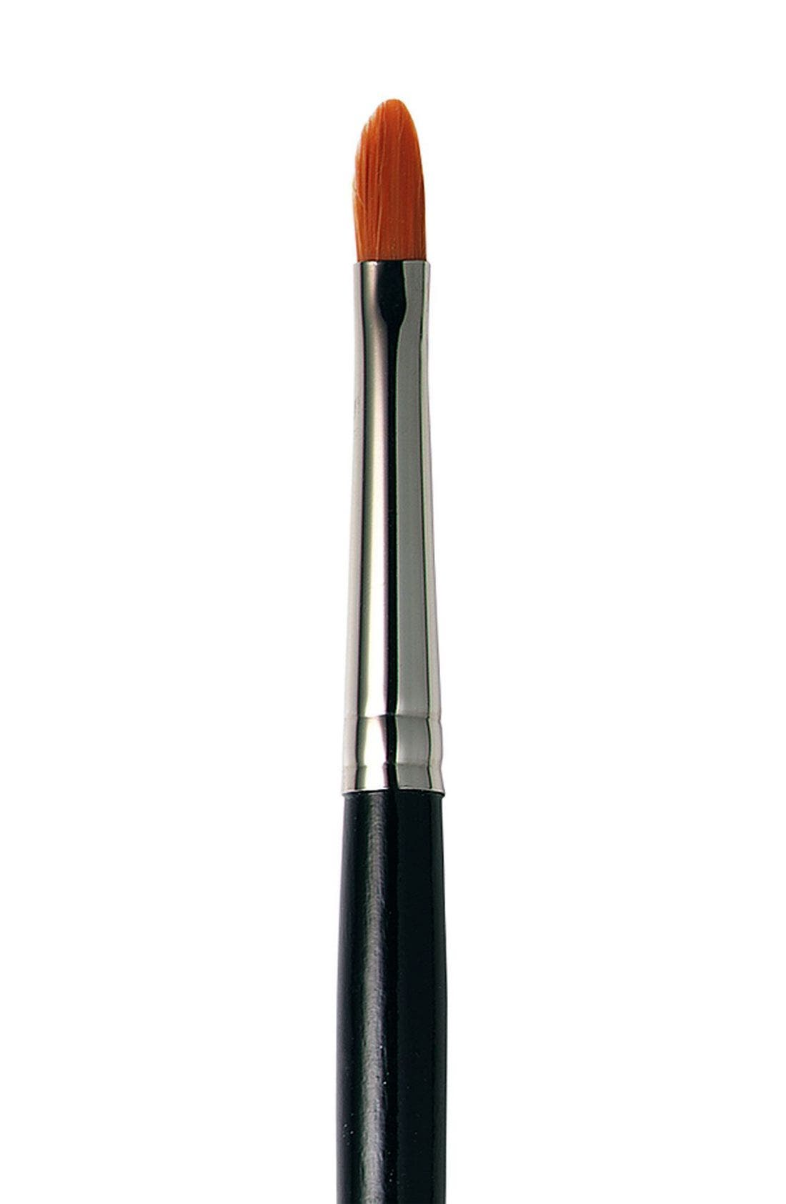 Laura Mercier Secret Camouflage Brush - Long