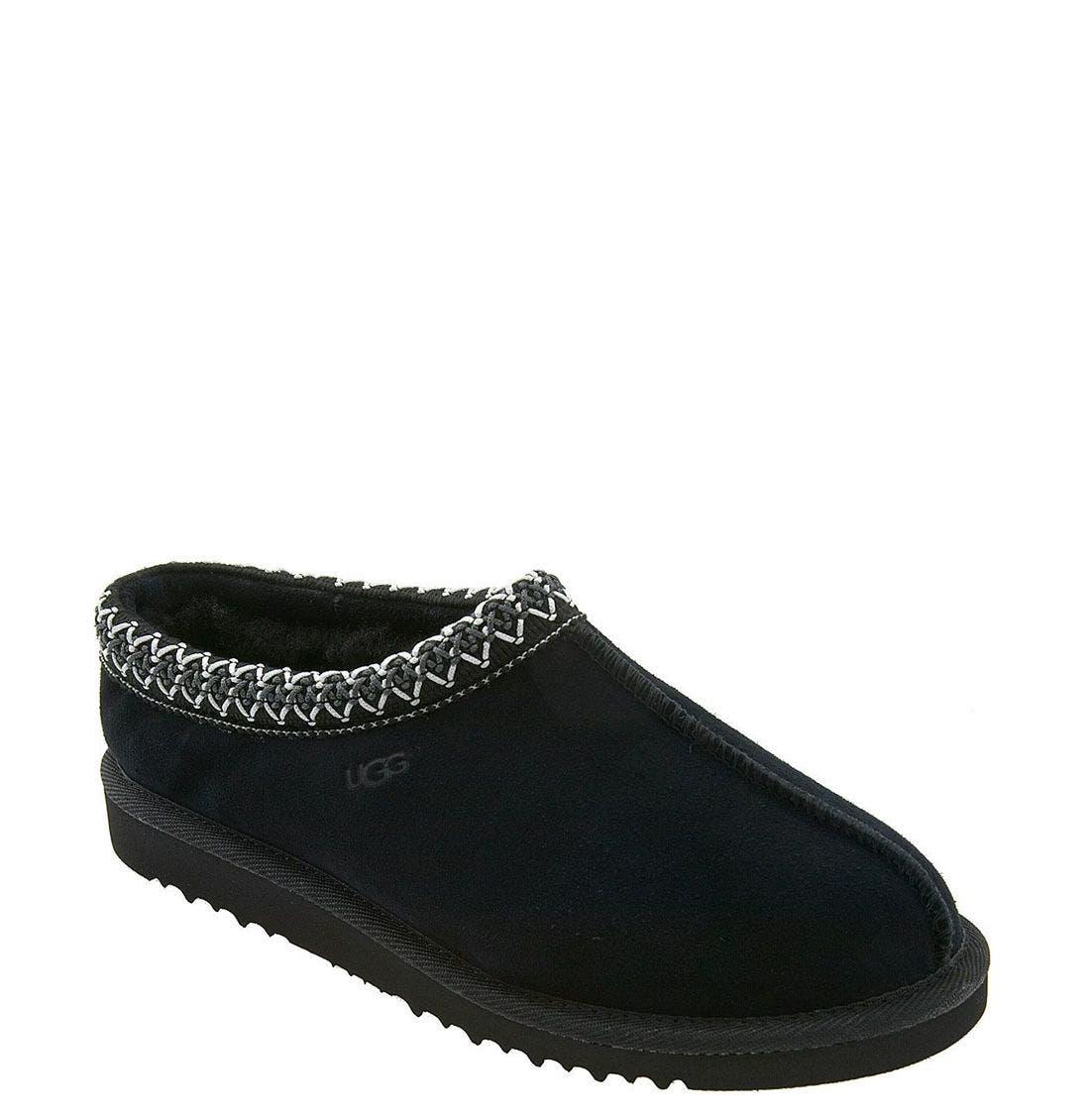 UGG® Shoes  9d1378fa4