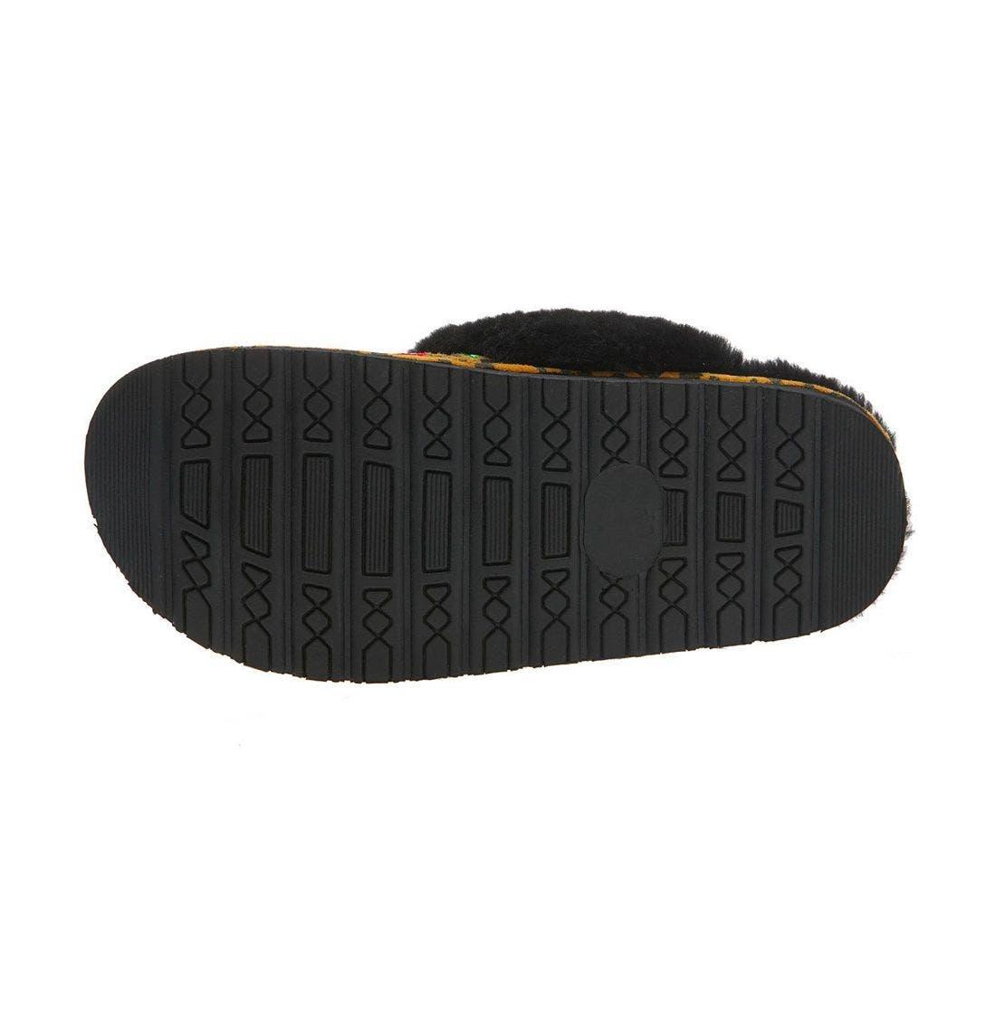 Alternate Image 4  - Chooka Signature Slipper
