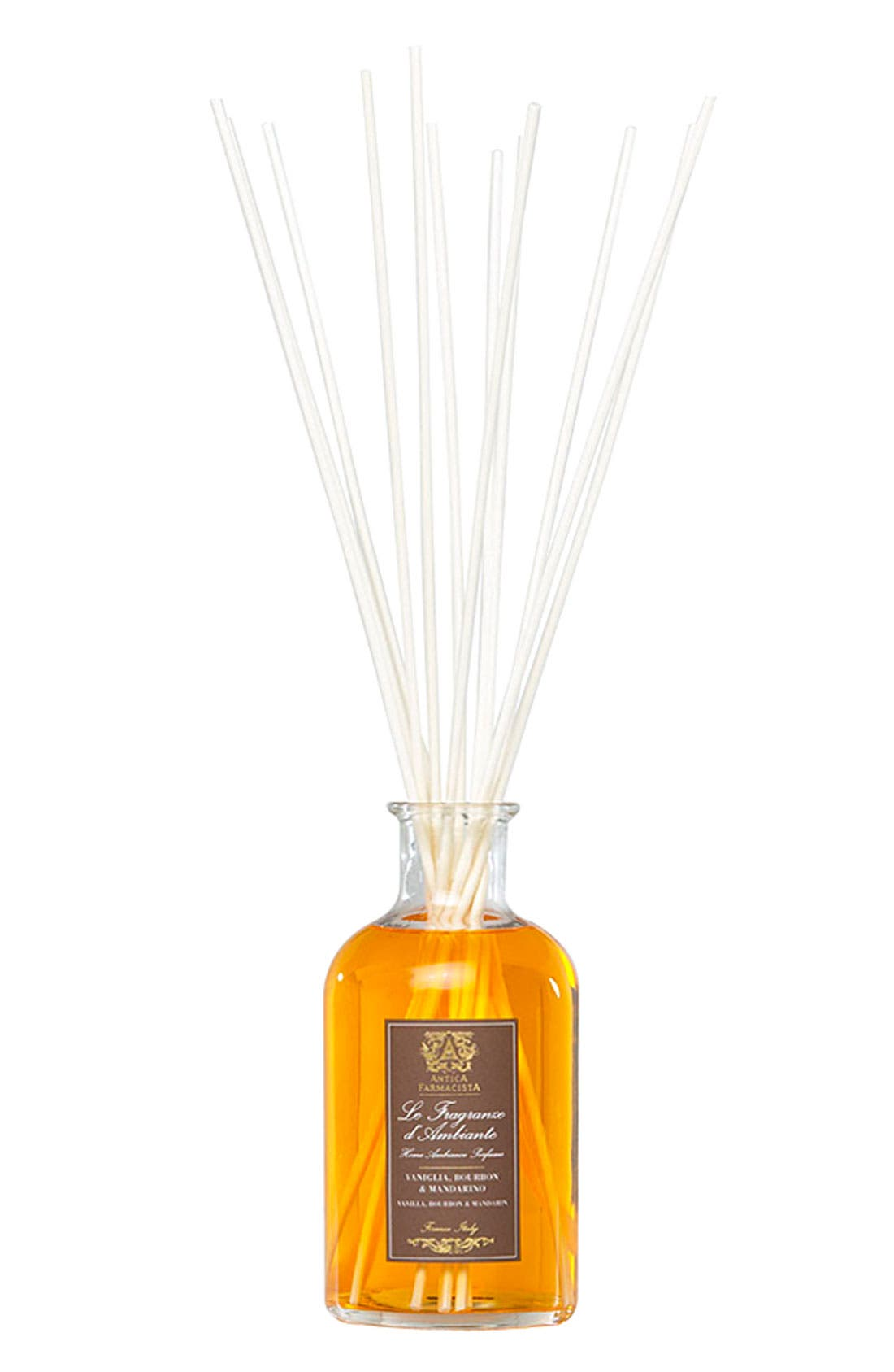 Main Image - Antica Farmacista Vanilla, Bourbon & Mandarin Home Ambiance Perfume