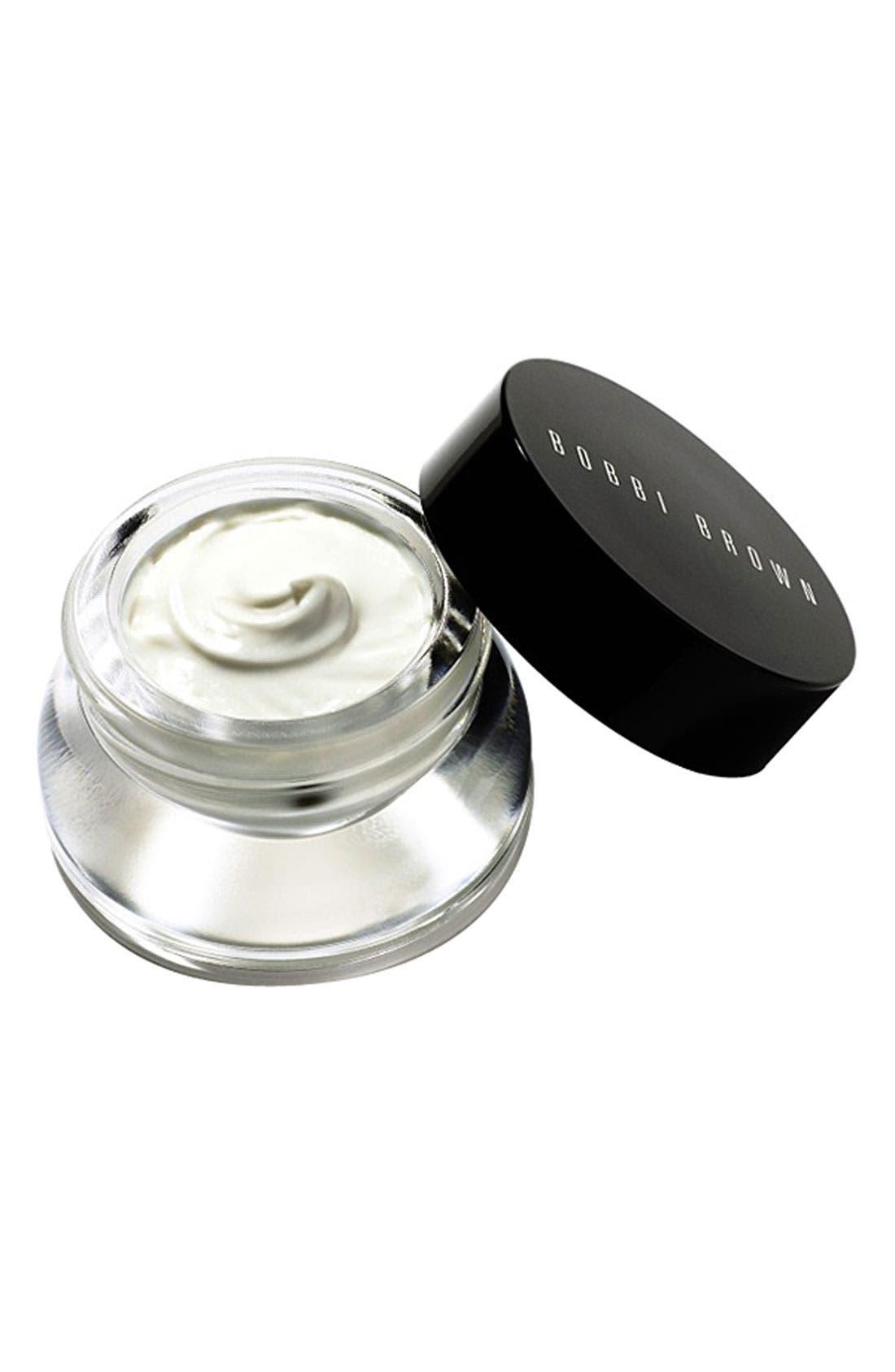 Bobbi Brown 'Extra' Eye Repair Cream