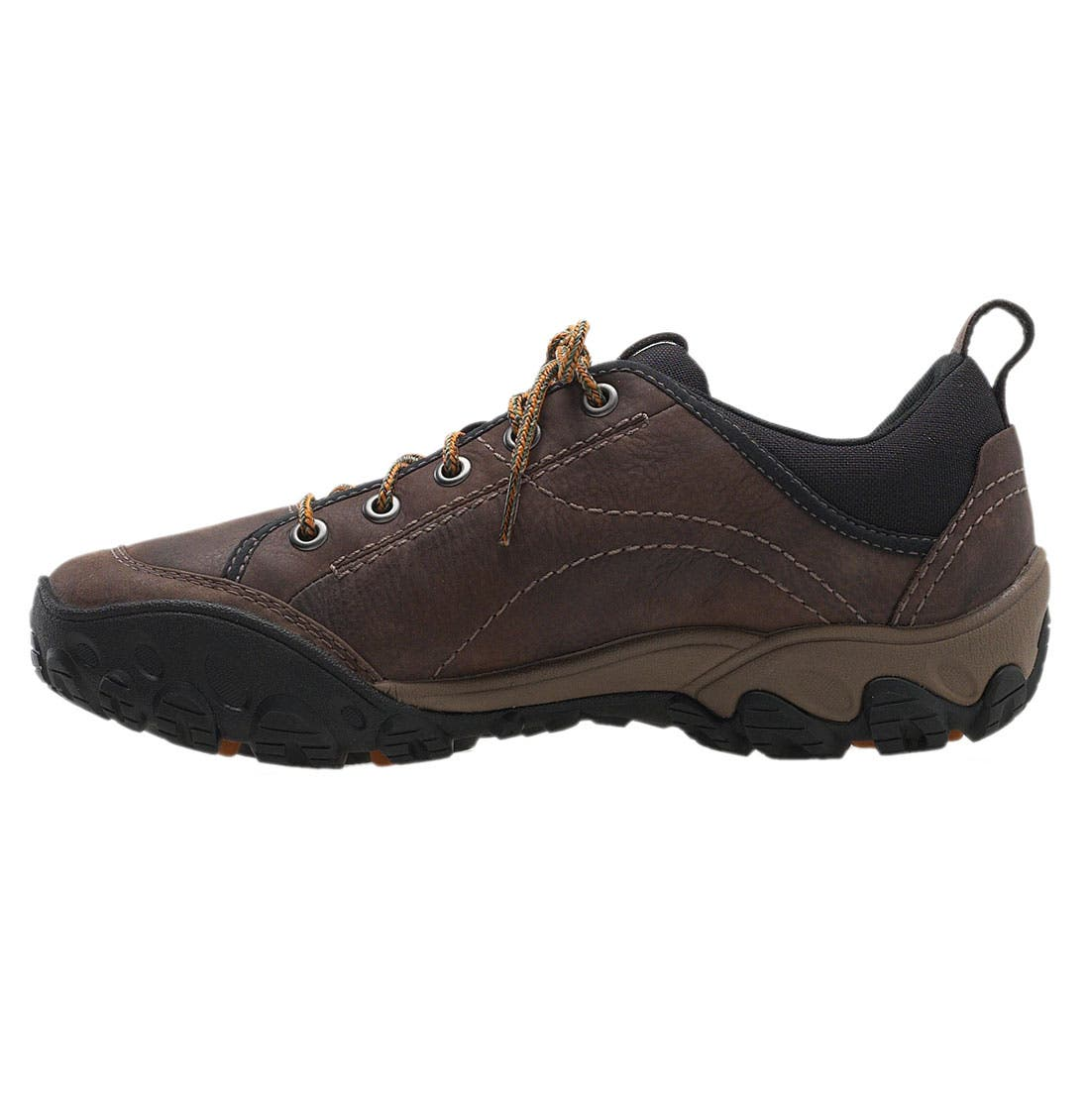 Alternate Image 3  - Merrell 'Sight' Shoe (Men) (Online Only)