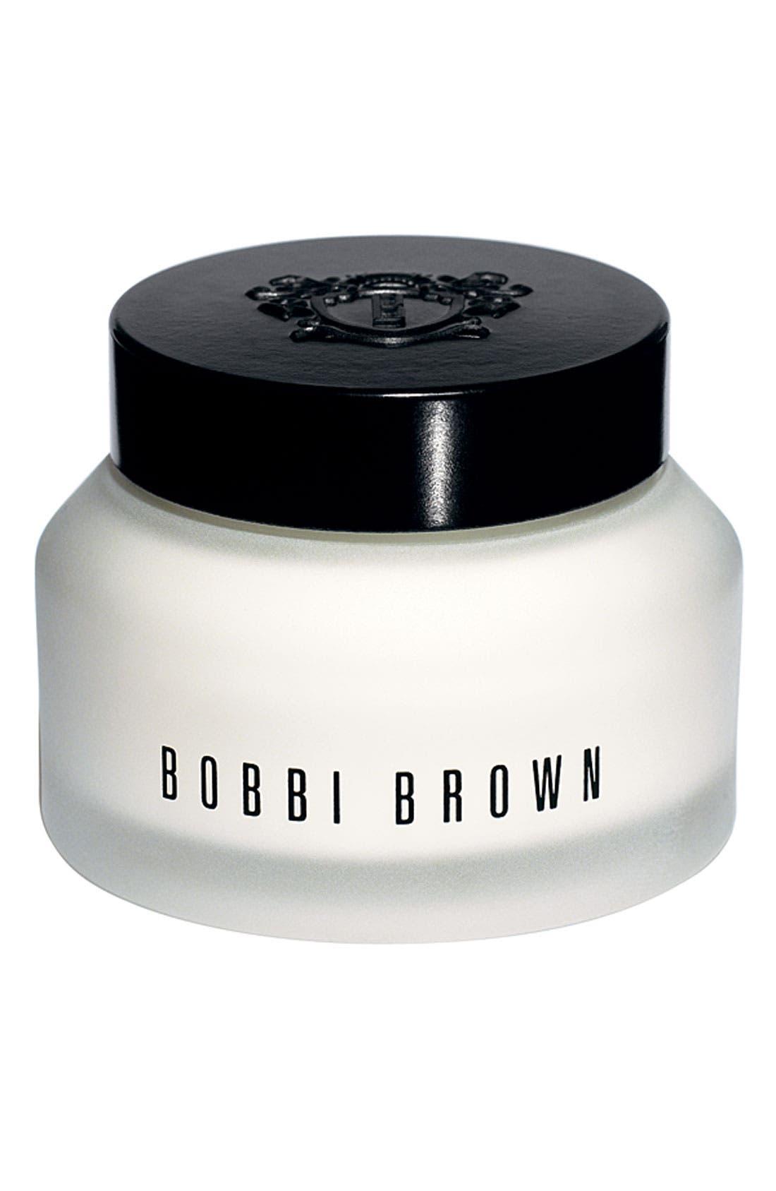 Bobbi Brown Hydrating Gel Cream
